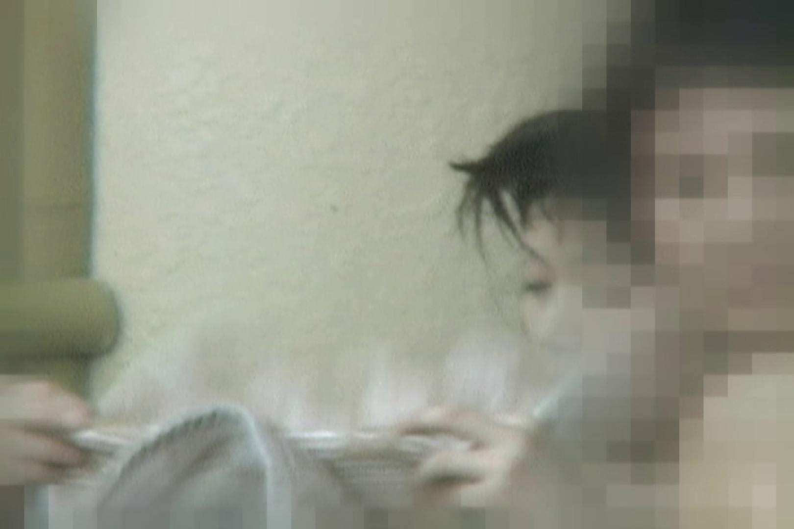 Aquaな露天風呂Vol.856 露天風呂 | 盗撮  74連発 61