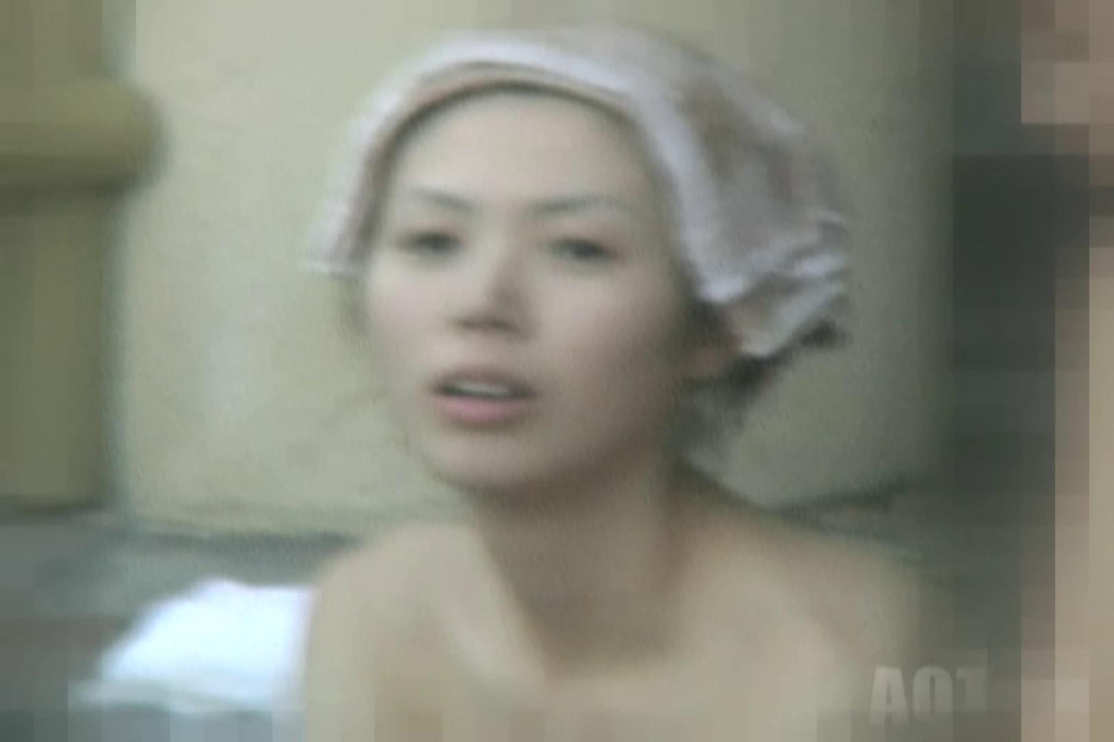 Aquaな露天風呂Vol.856 露天風呂 | 盗撮  74連発 64