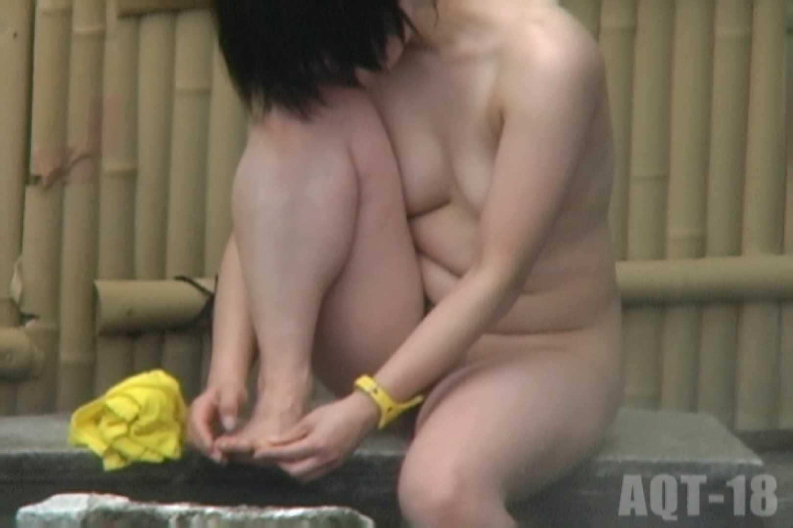 Aquaな露天風呂Vol.859 露天風呂  76連発 42