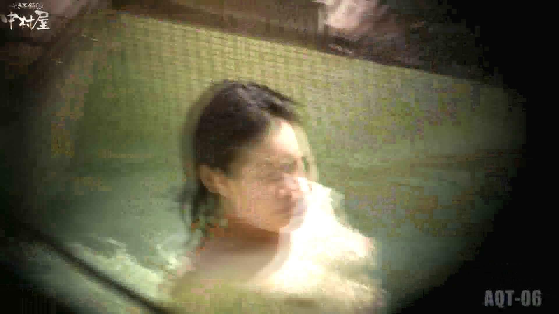 無料アダルト動画:Aquaな露天風呂Vol.870潜入盗撮露天風呂六判湯 其の弐:のぞき本舗 中村屋
