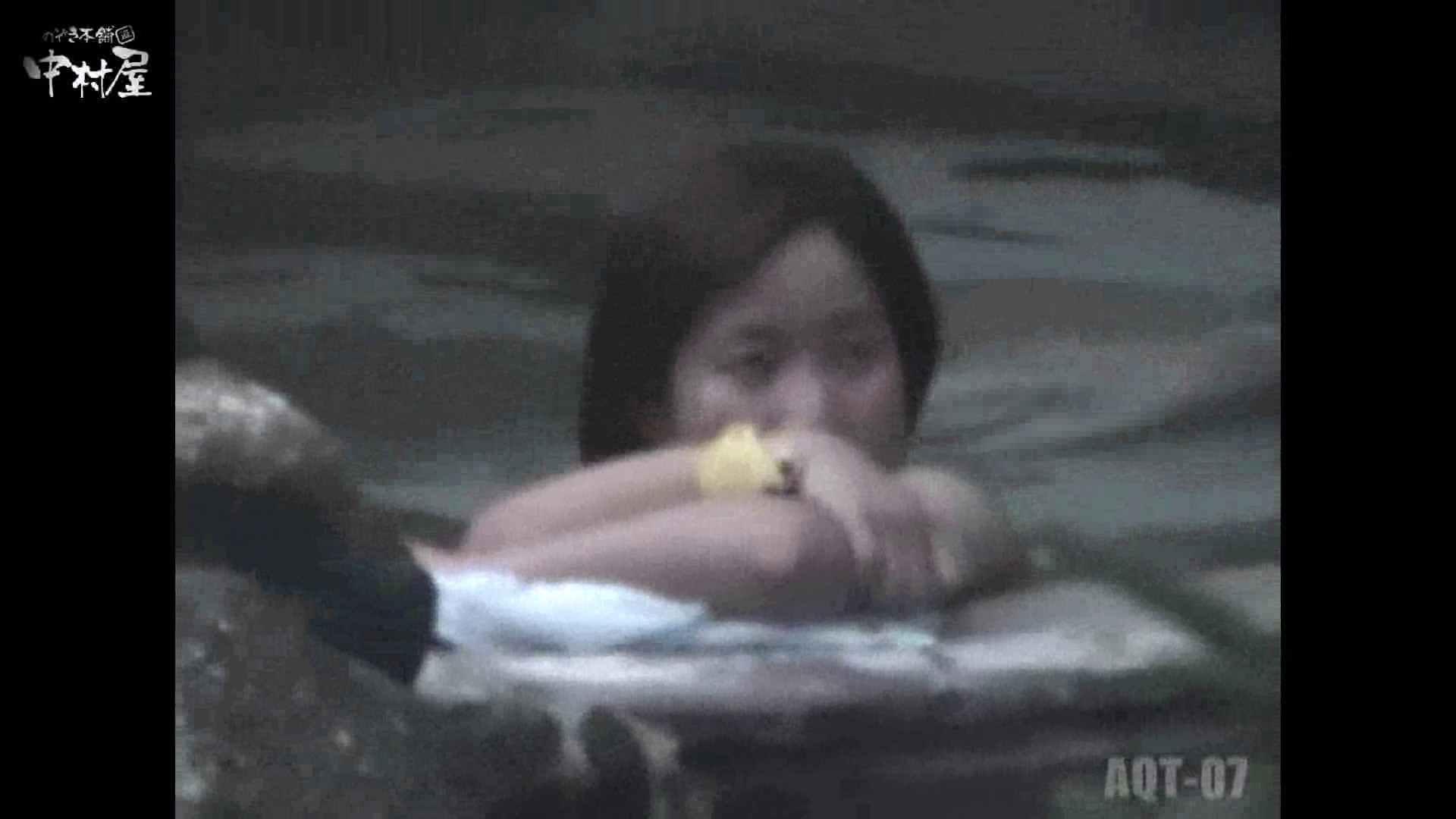 Aquaな露天風呂Vol.871潜入盗撮露天風呂七判湯 其の七 潜入 | 露天風呂  38連発 21