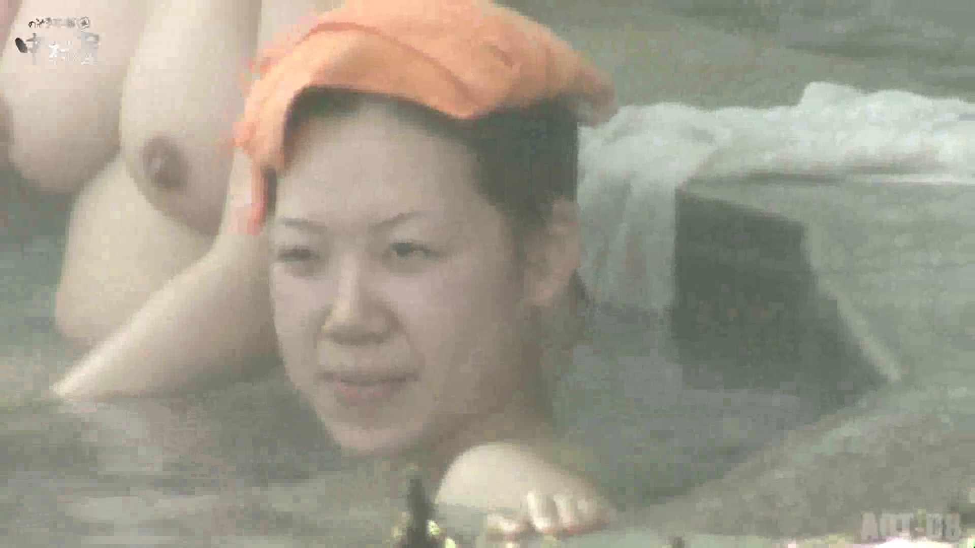 Aquaな露天風呂Vol.872潜入盗撮露天風呂八判湯 其の六 潜入 | 露天風呂  98連発 77