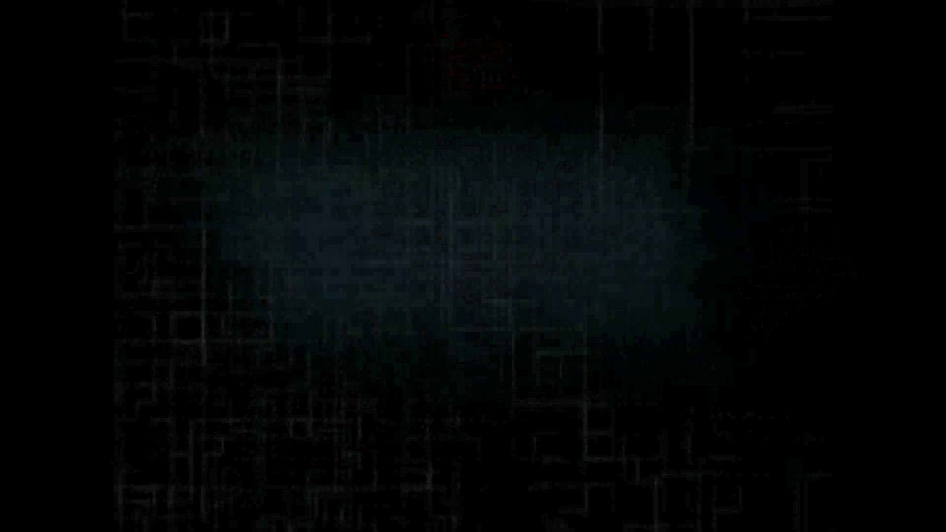Aquaな露天風呂Vol.874潜入盗撮露天風呂十判湯 其の三 盗撮 のぞき動画画像 39連発 2