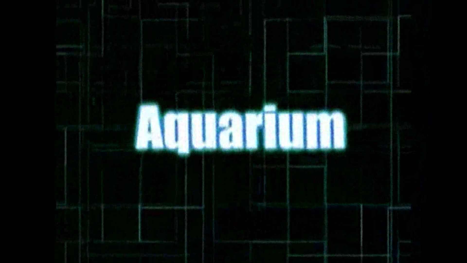 Aquaな露天風呂Vol.874潜入盗撮露天風呂十判湯 其の三 OLのエロ生活  39連発 4