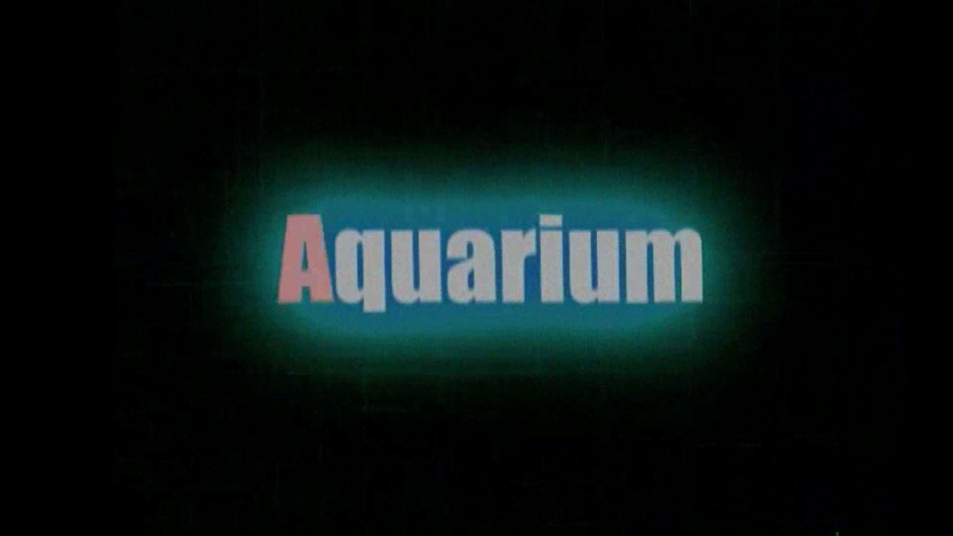 Aquaな露天風呂Vol.874潜入盗撮露天風呂十判湯 其の三 OLのエロ生活   露天風呂  39連発 5