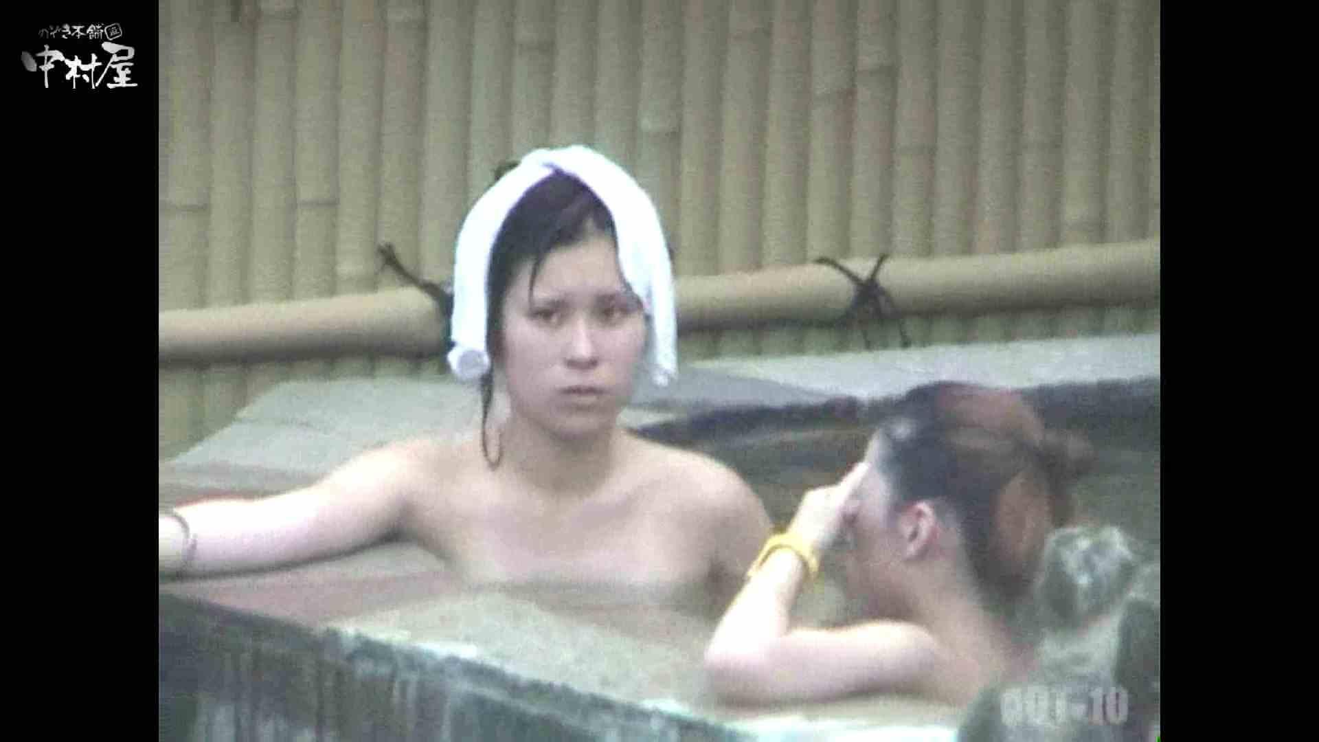 Aquaな露天風呂Vol.874潜入盗撮露天風呂十判湯 其の三 OLのエロ生活  39連発 36