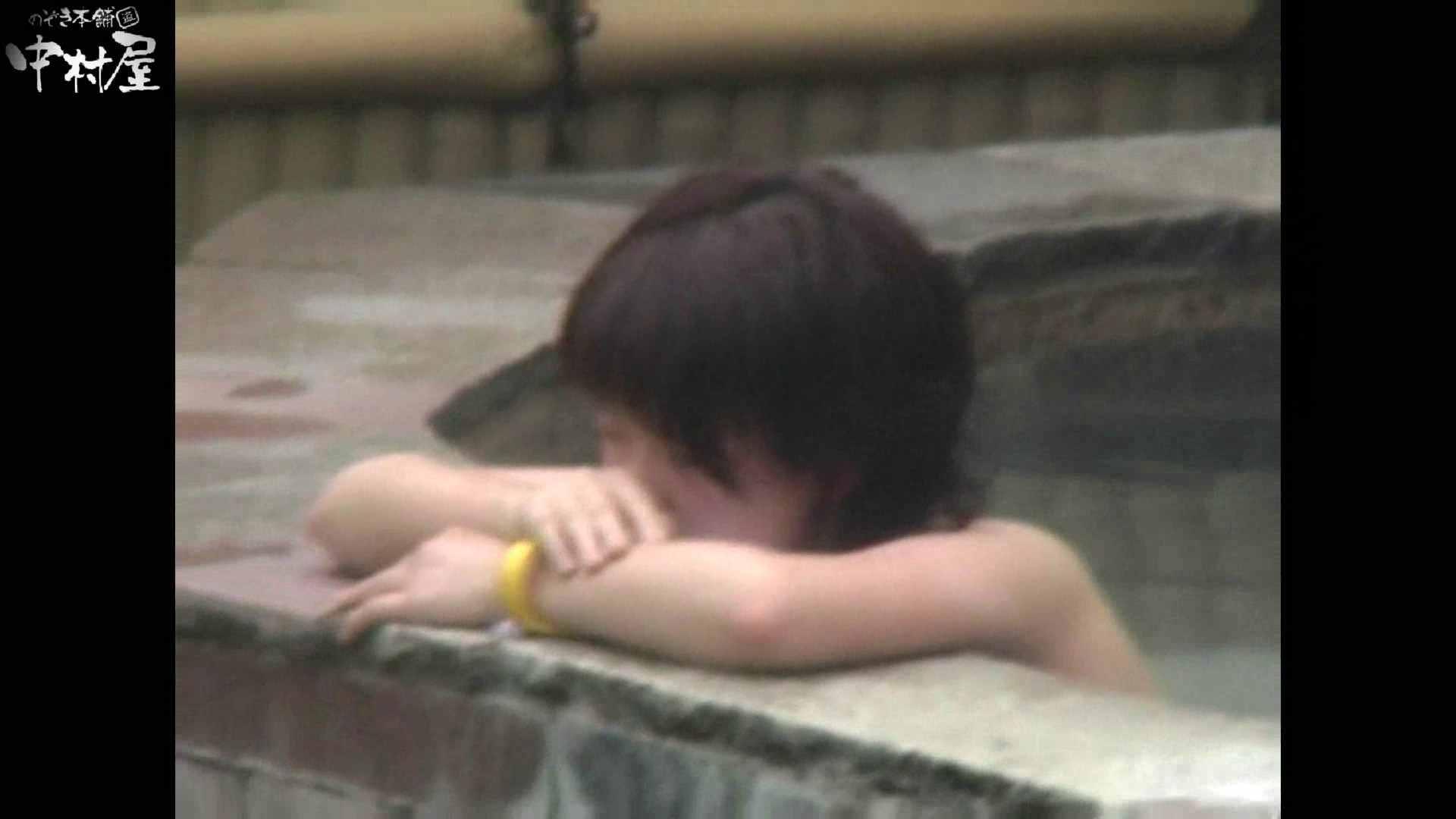 Aquaな露天風呂Vol.876潜入盗撮露天風呂十二判湯 其の五 潜入 | OLのエロ生活  112連発 85