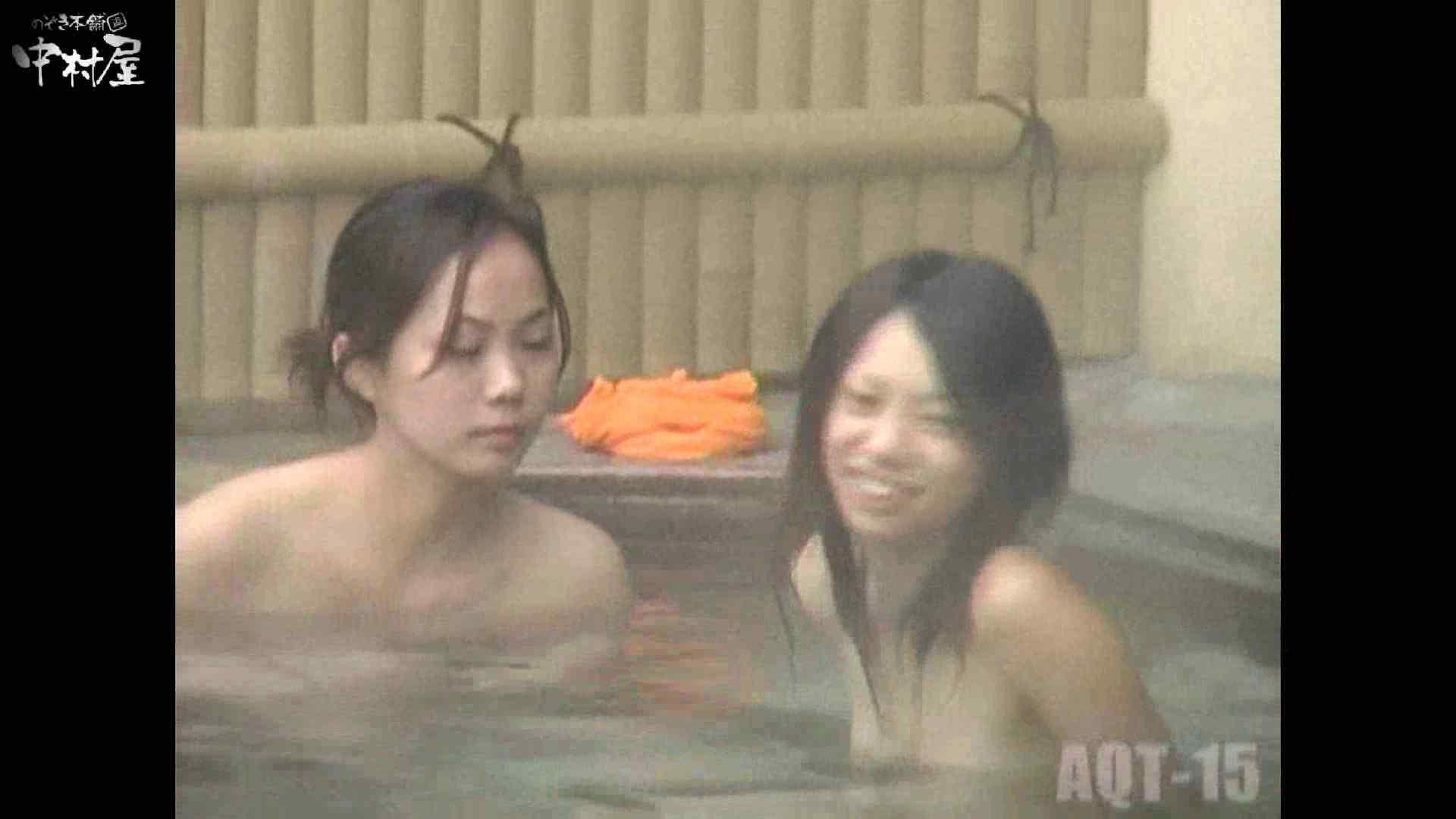 無料アダルト動画:Aquaな露天風呂Vol.878潜入盗撮露天風呂十五判湯 其の八:のぞき本舗 中村屋