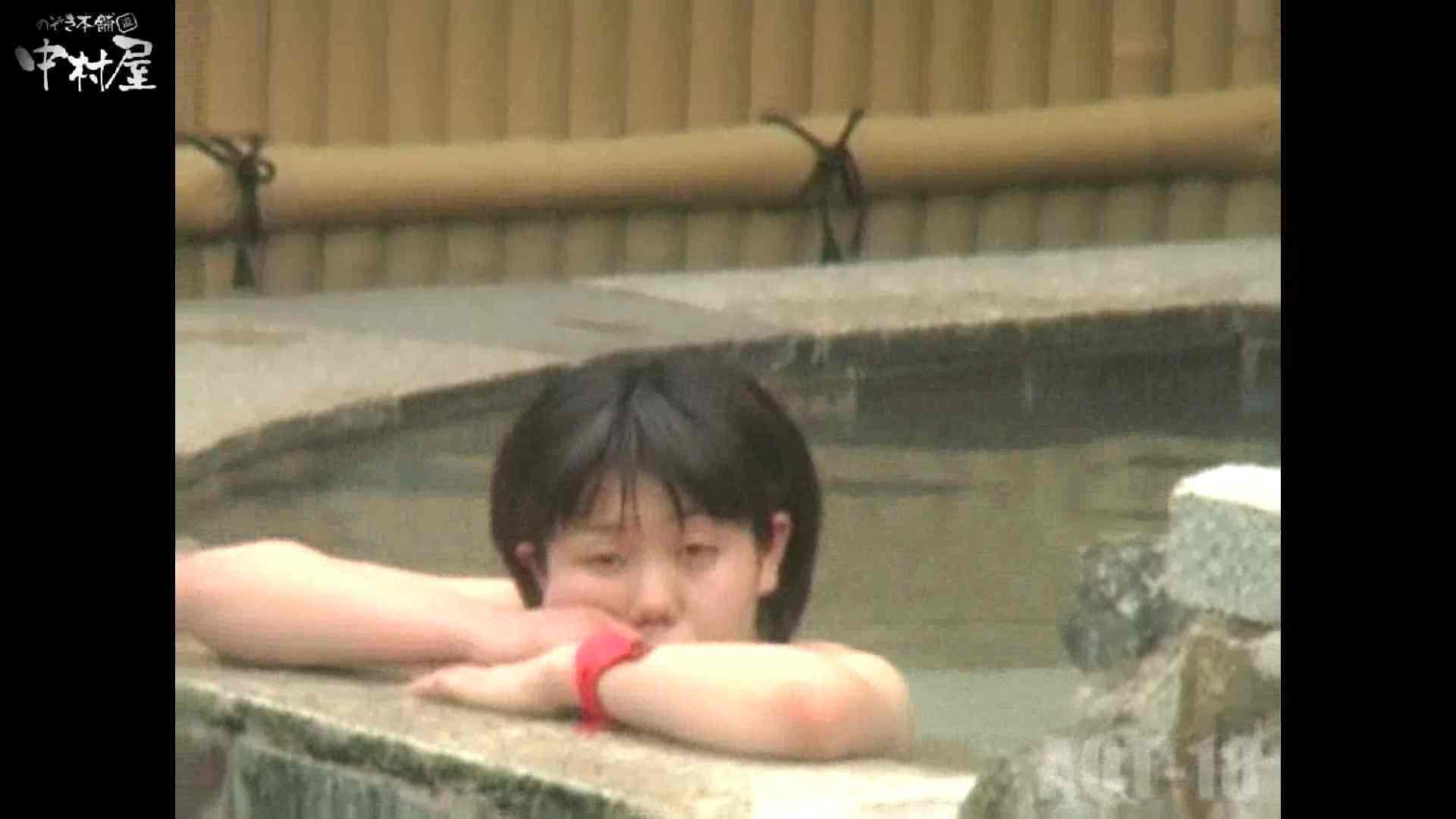 Aquaな露天風呂Vol.882潜入盗撮露天風呂十八判湯 其の七 盗撮 | 潜入  113連発 61