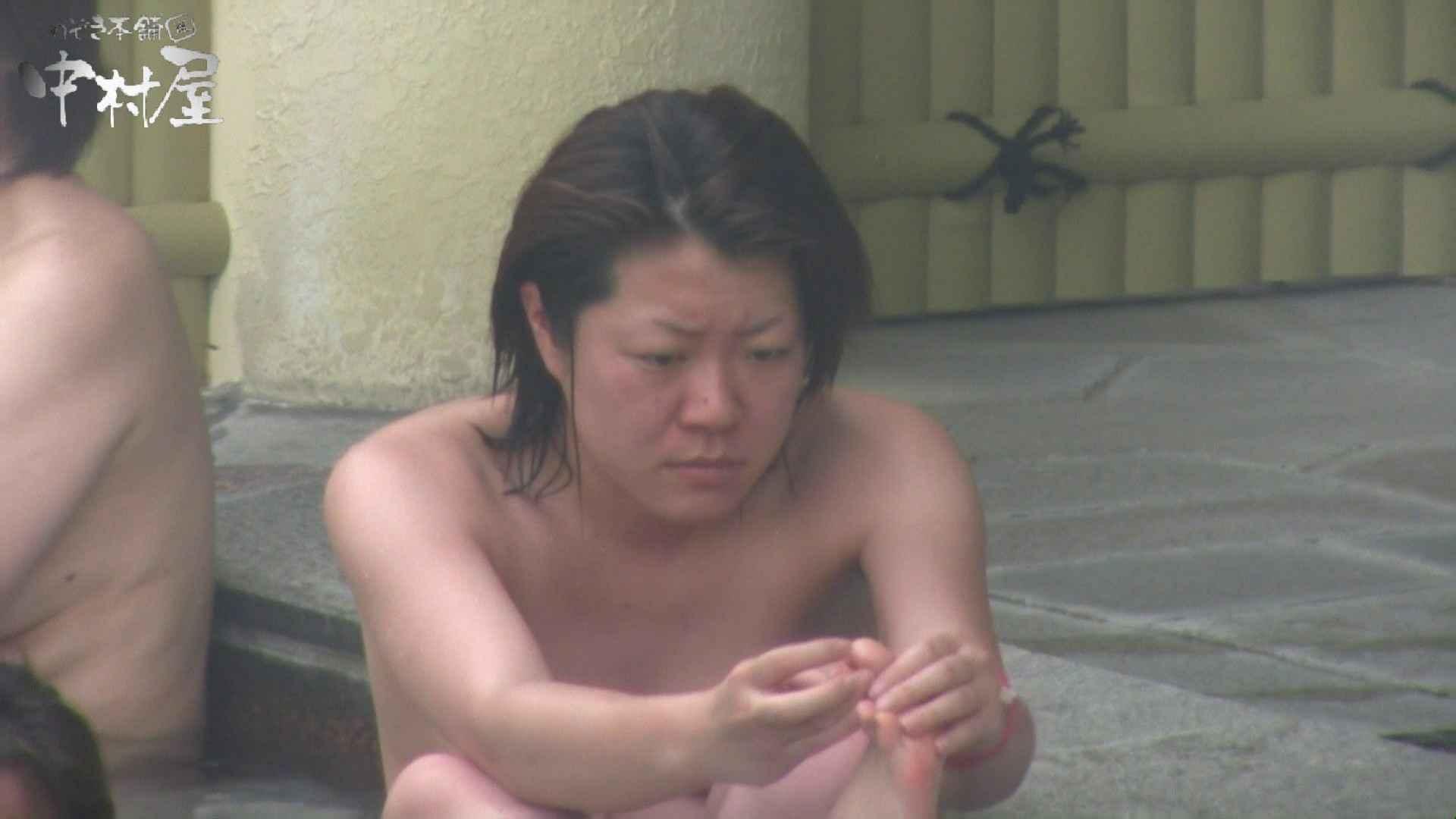 Aquaな露天風呂Vol.885 露天風呂 | OLのエロ生活  27連発 10