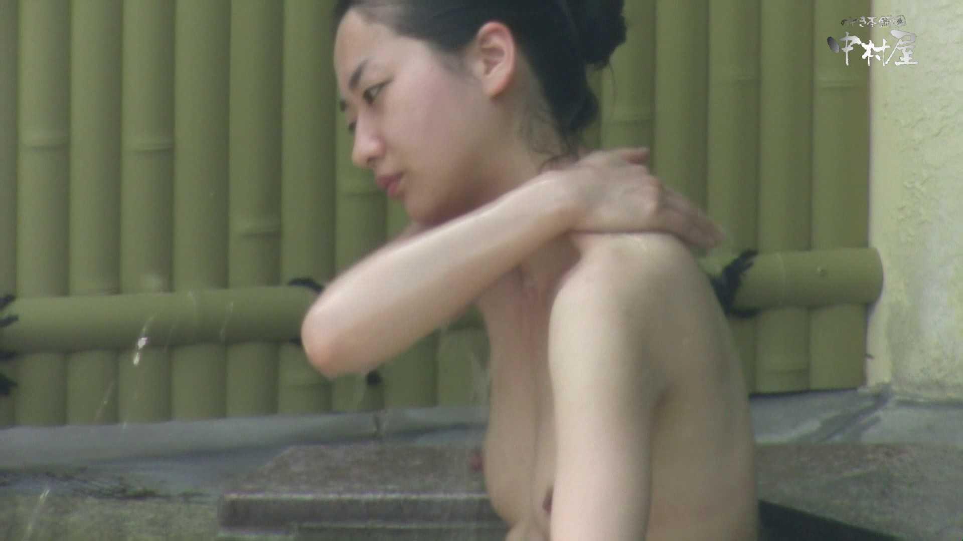 Aquaな露天風呂Vol.888 露天風呂 | 盗撮  101連発 10