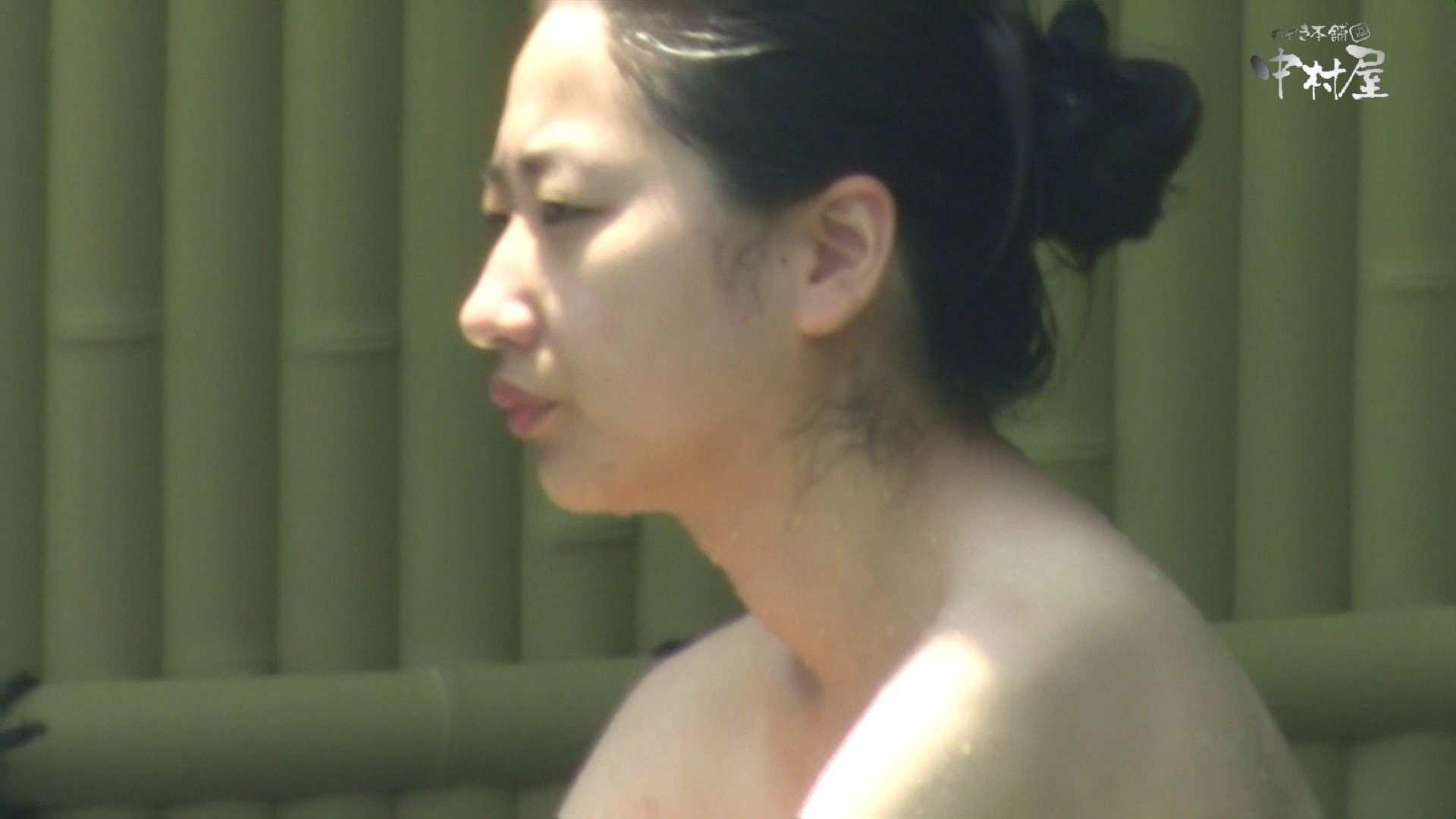Aquaな露天風呂Vol.888 露天風呂  101連発 30