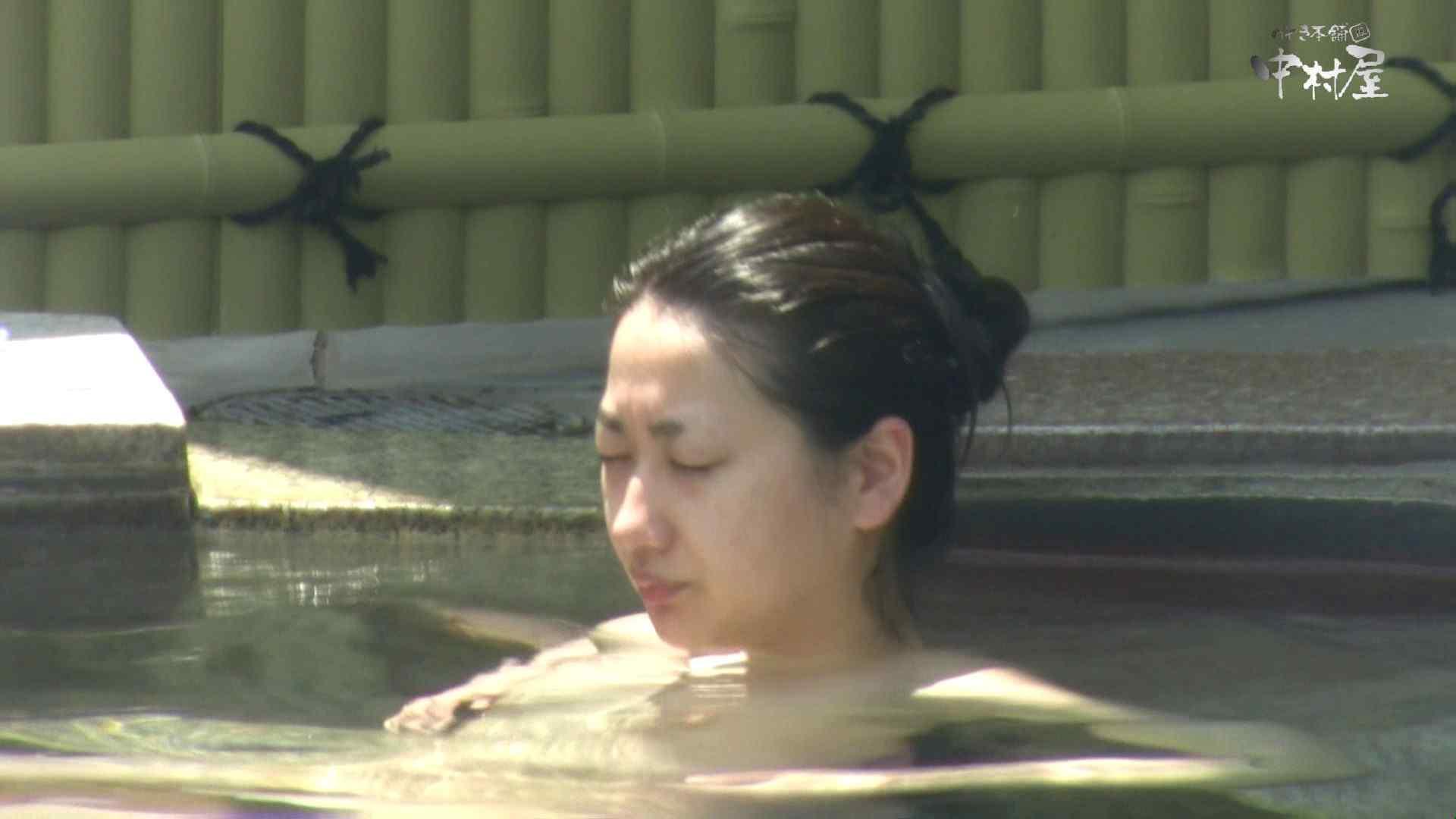 Aquaな露天風呂Vol.888 露天風呂 | 盗撮  101連発 52