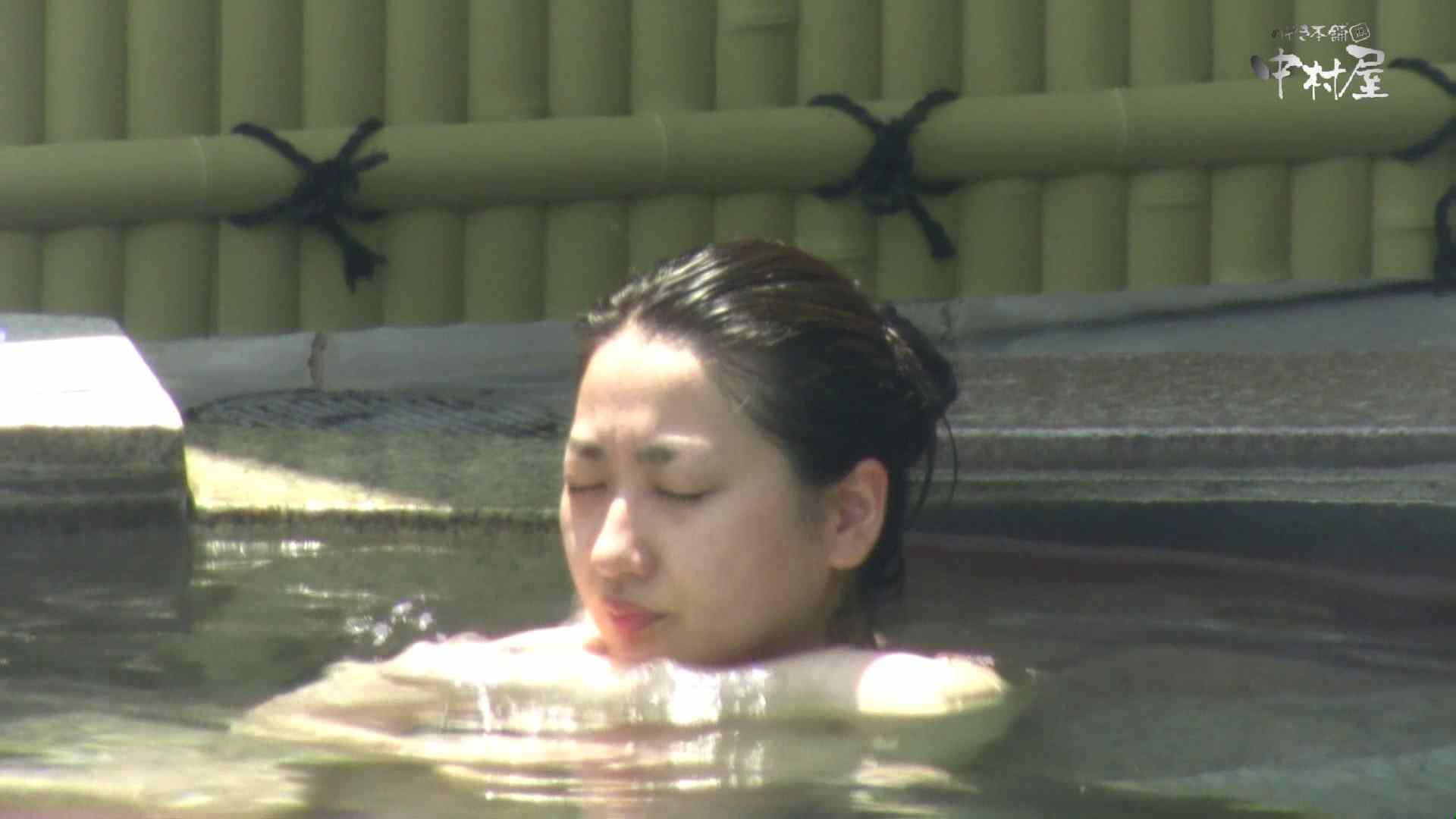 Aquaな露天風呂Vol.888 露天風呂  101連発 54
