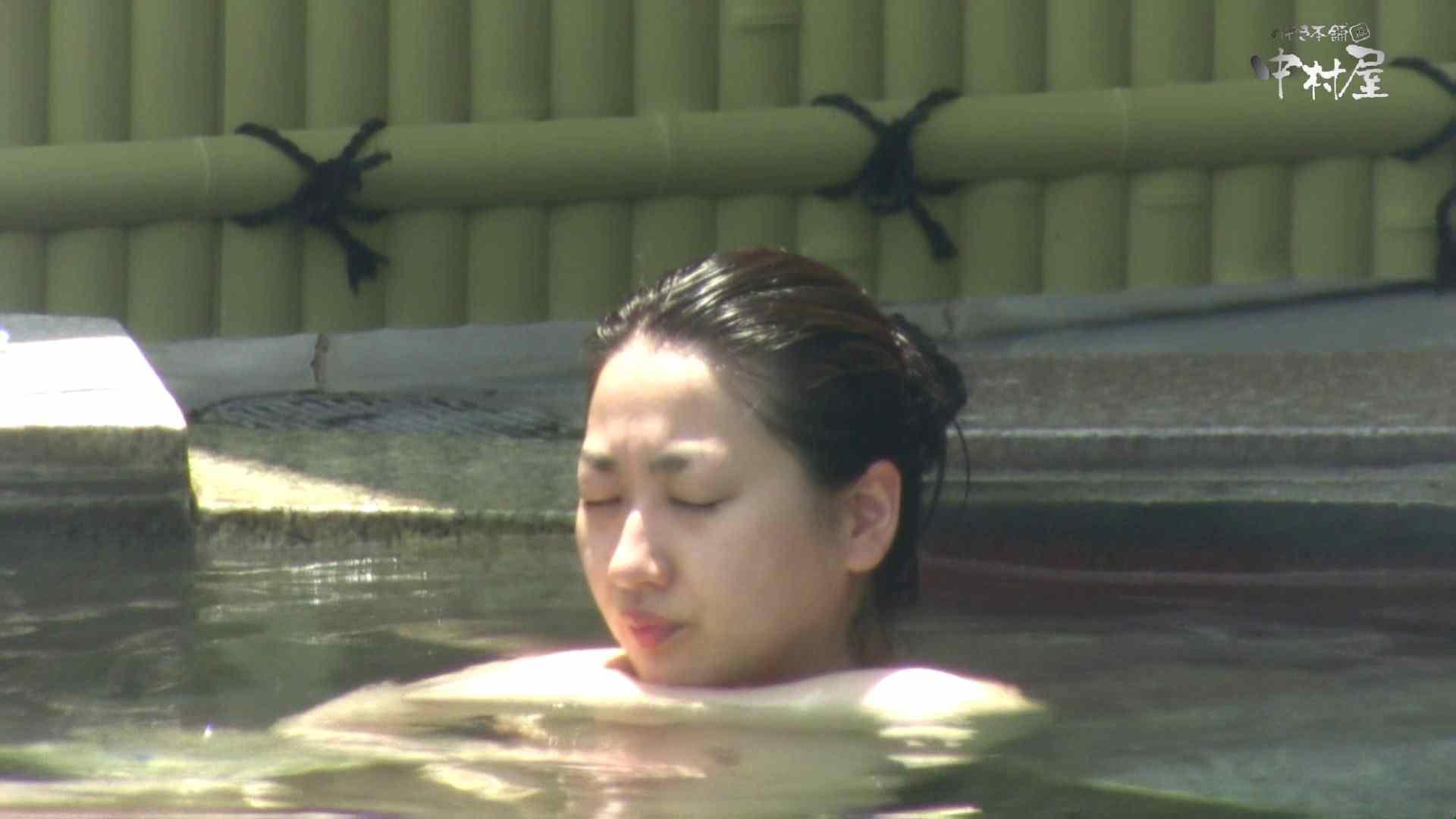 Aquaな露天風呂Vol.888 露天風呂 | 盗撮  101連発 55