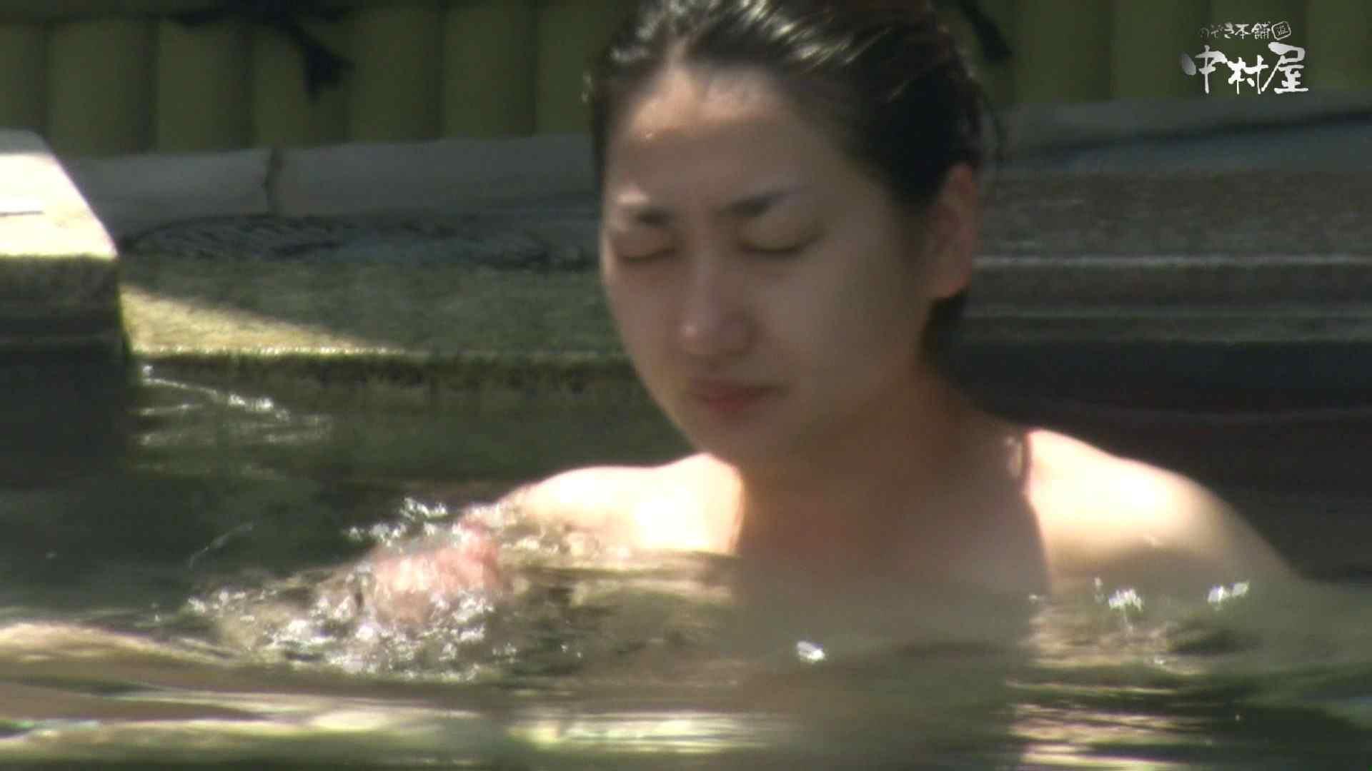 Aquaな露天風呂Vol.888 露天風呂  101連発 60