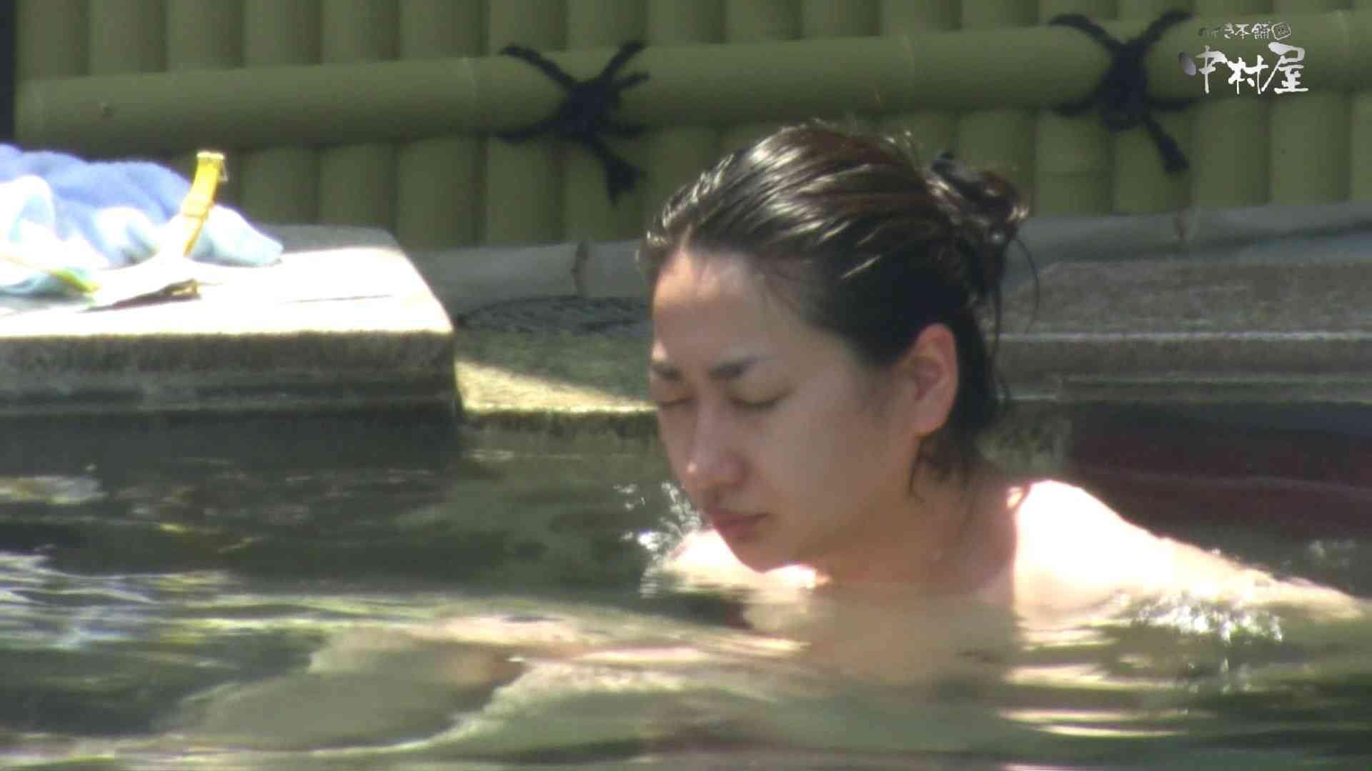 Aquaな露天風呂Vol.888 露天風呂 | 盗撮  101連発 67