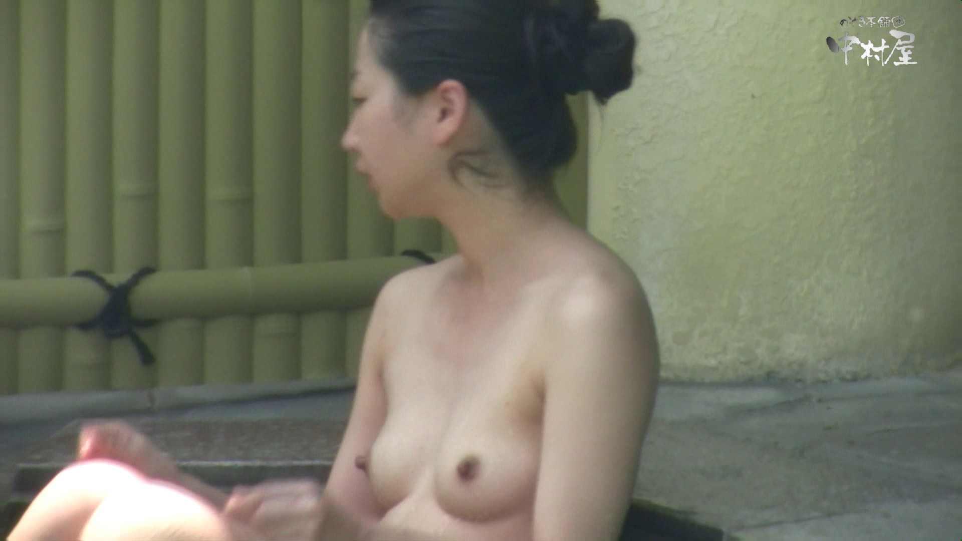 Aquaな露天風呂Vol.888 露天風呂  101連発 69