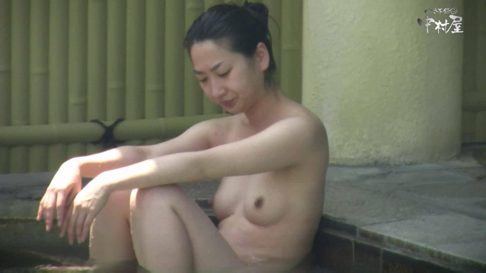 Aquaな露天風呂Vol.888 露天風呂 | 盗撮  101連発 70