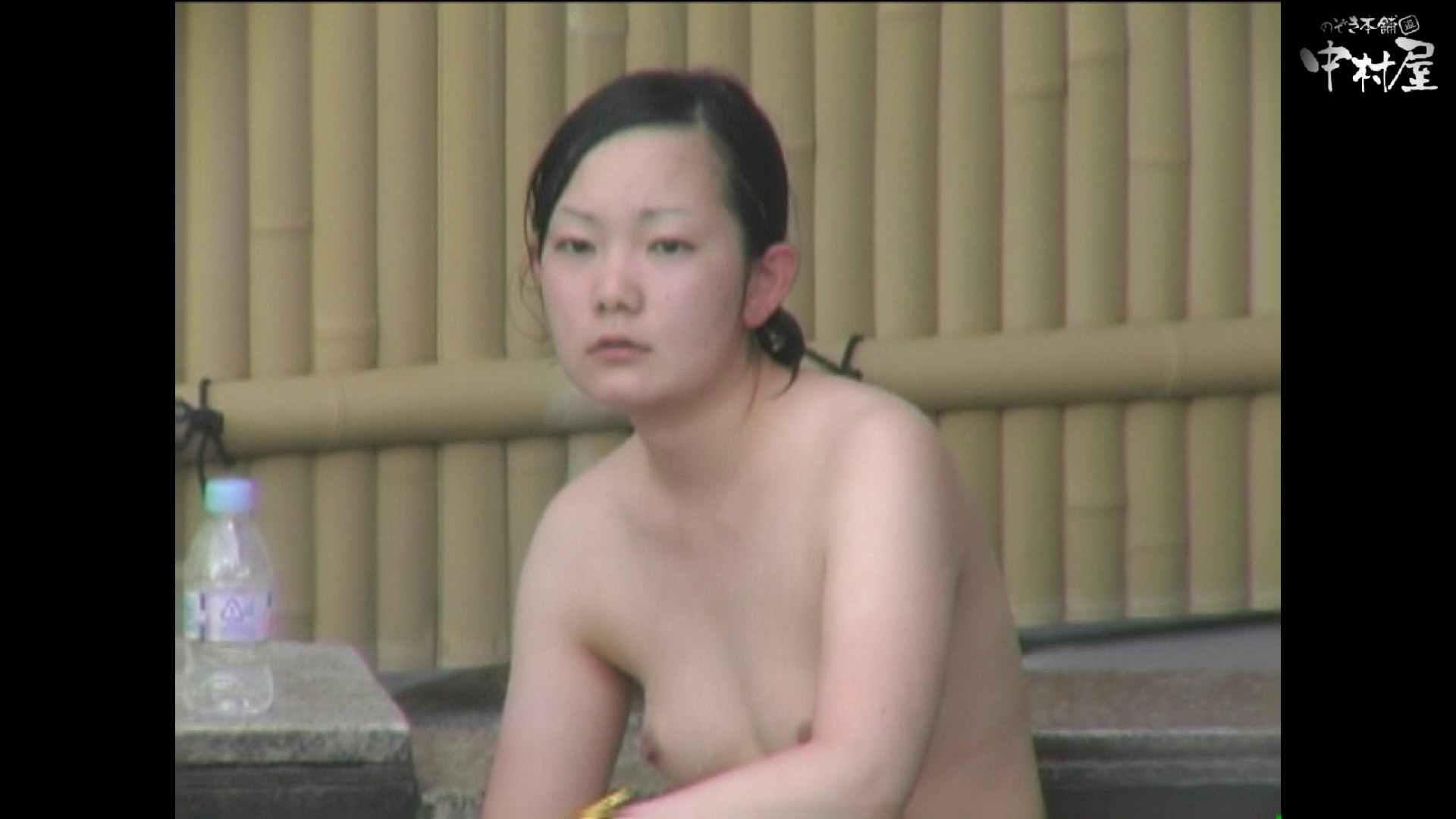 Aquaな露天風呂Vol.892 露天風呂   OLのエロ生活  39連発 4
