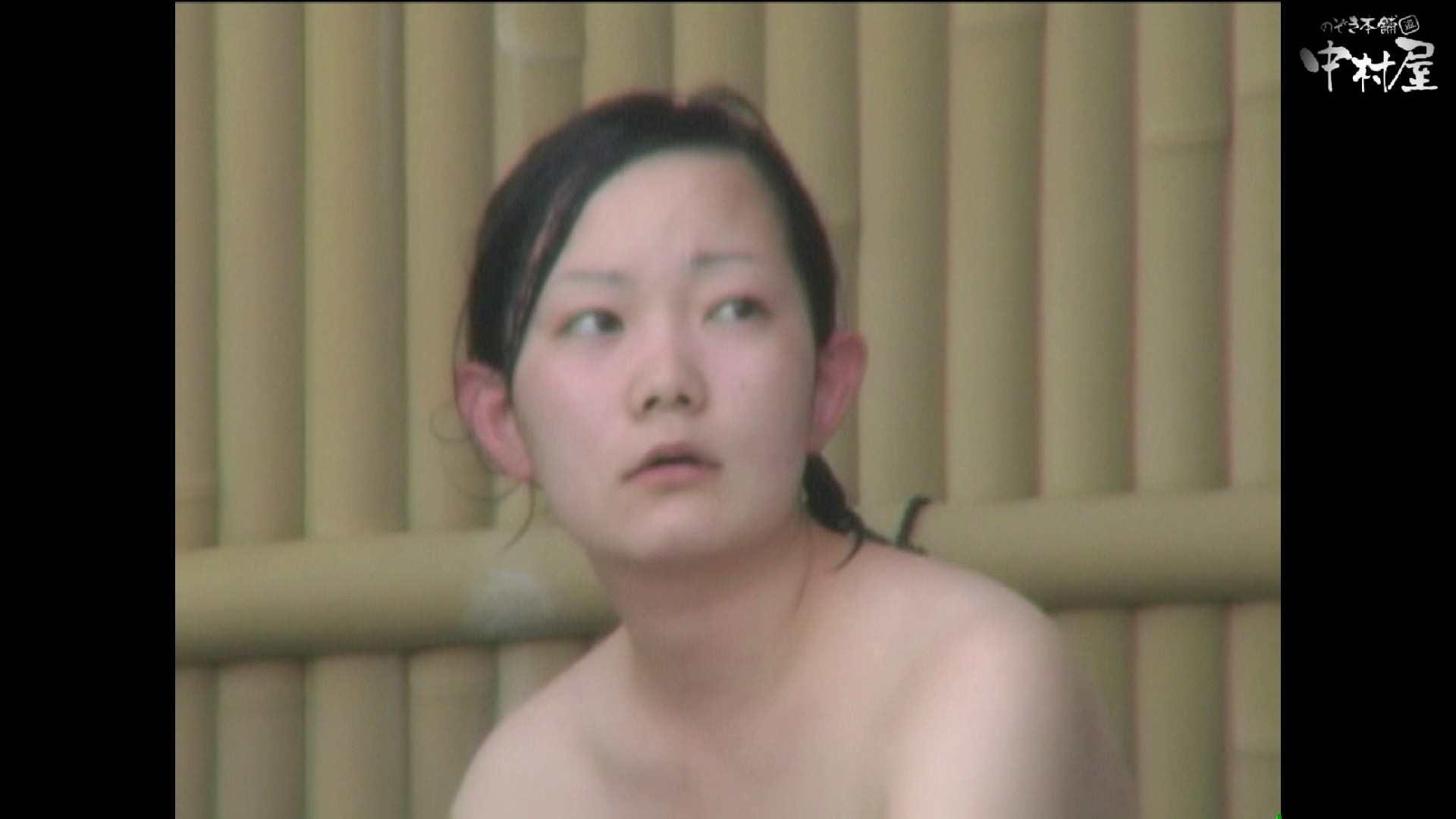 Aquaな露天風呂Vol.892 露天風呂  39連発 6