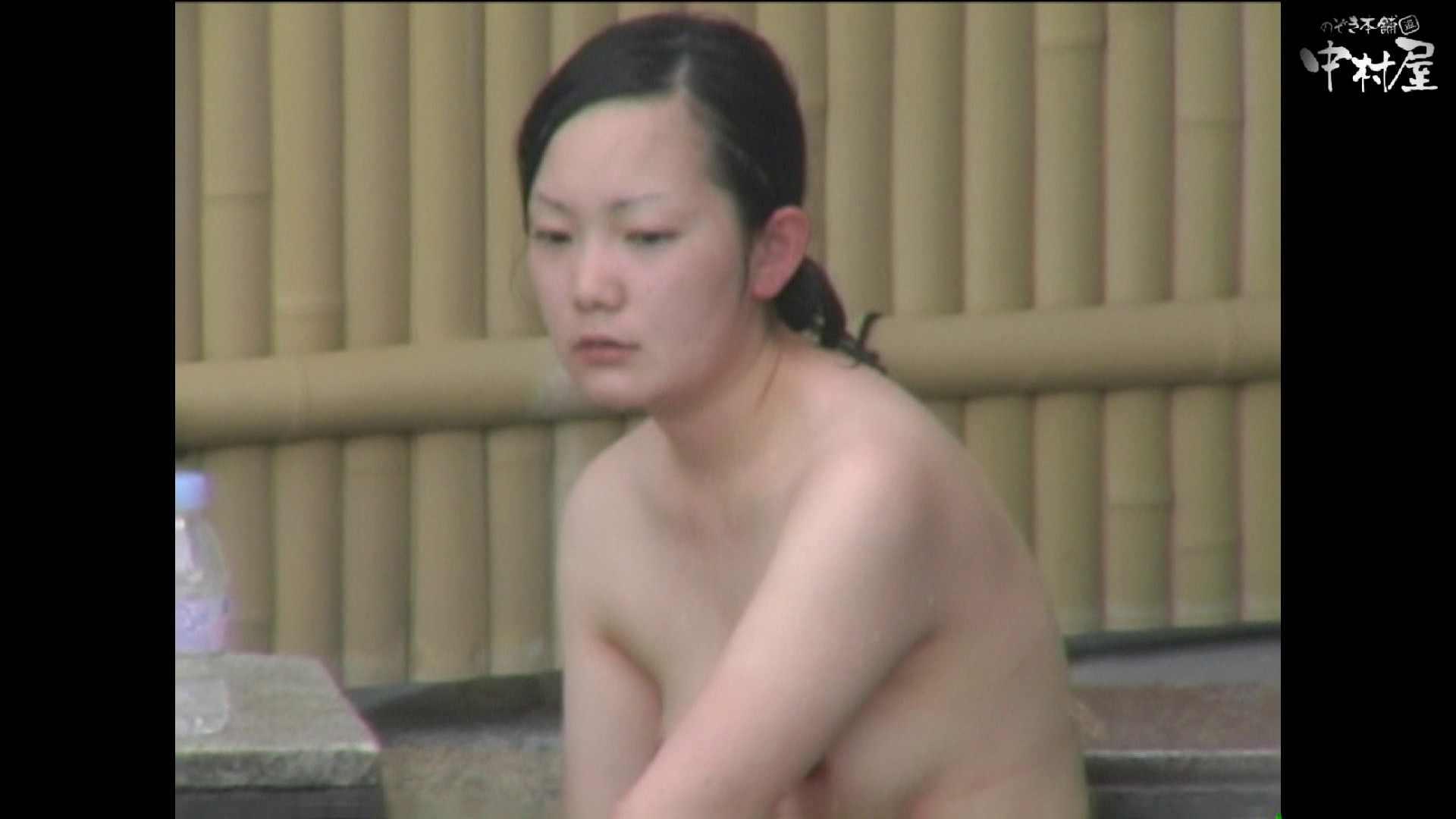 Aquaな露天風呂Vol.892 露天風呂   OLのエロ生活  39連発 28
