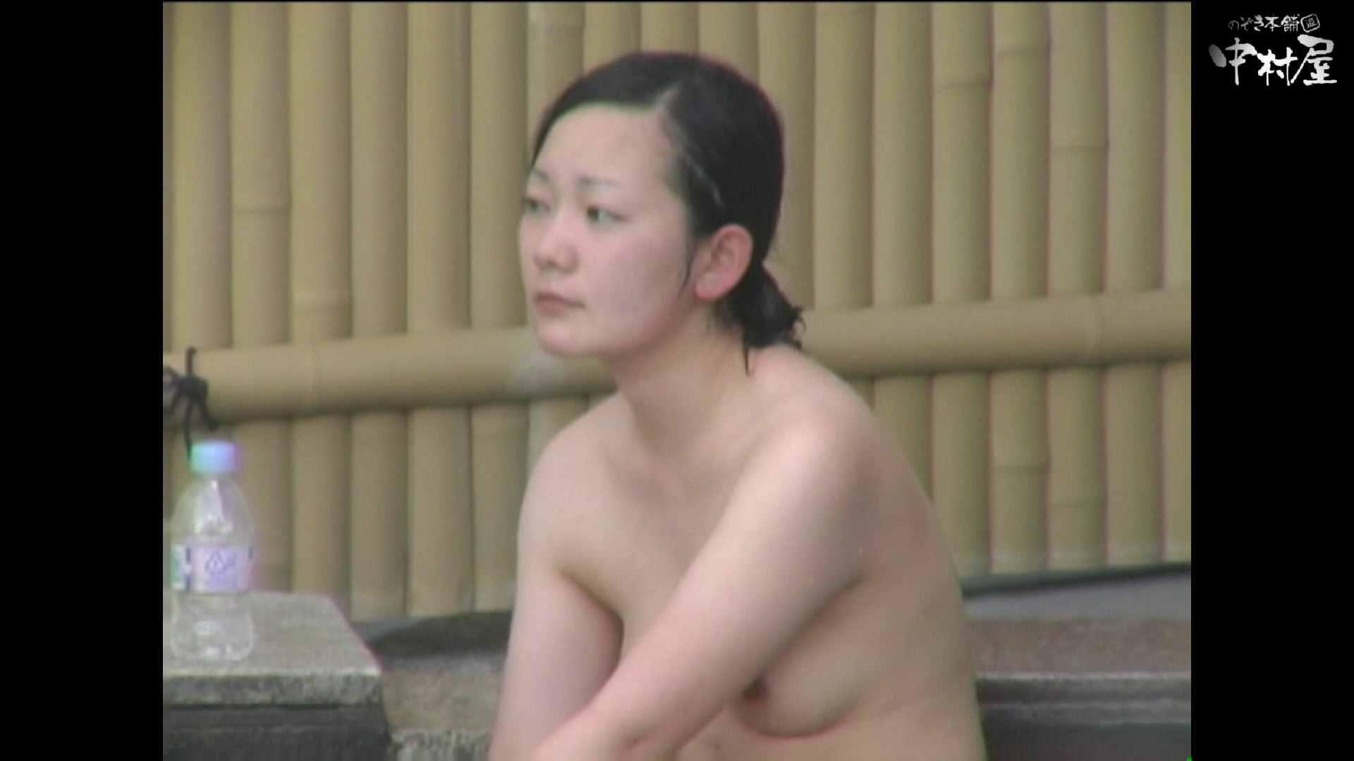 Aquaな露天風呂Vol.892 露天風呂  39連発 30