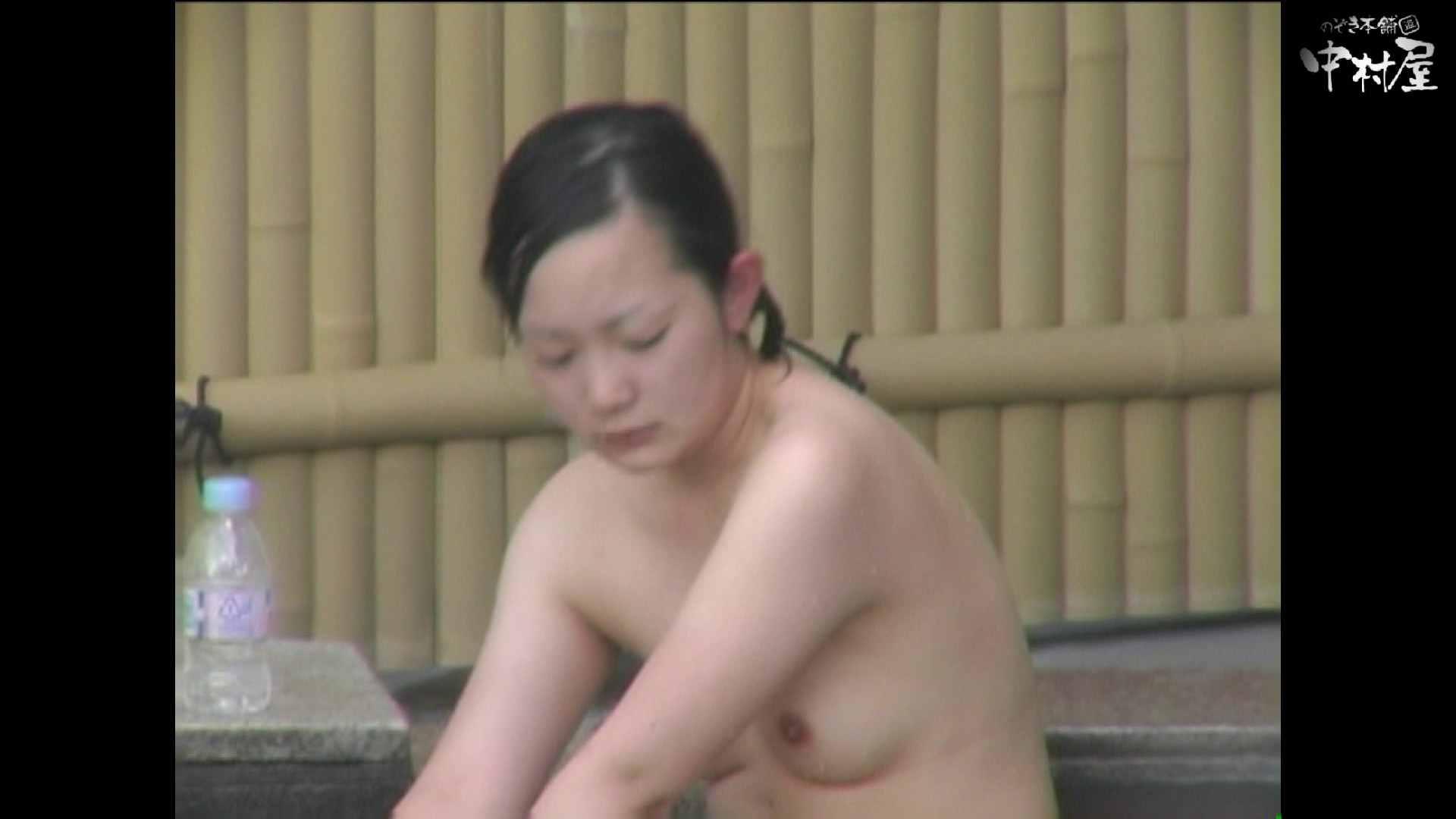 Aquaな露天風呂Vol.892 露天風呂   OLのエロ生活  39連発 31