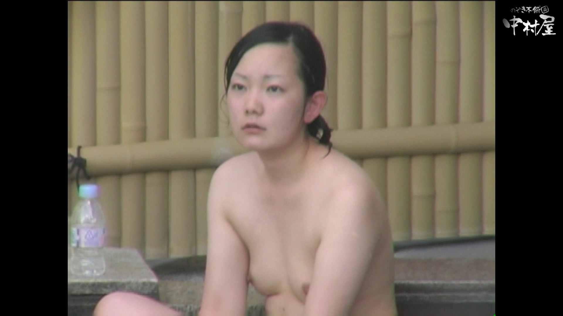 Aquaな露天風呂Vol.892 露天風呂   OLのエロ生活  39連発 34