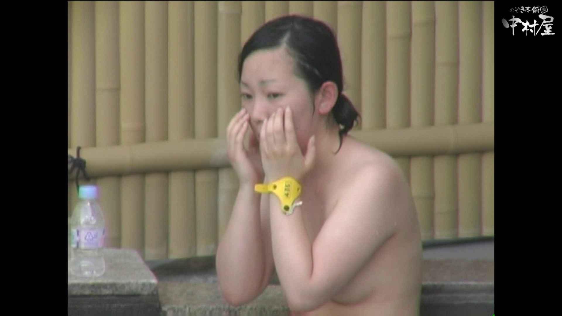 Aquaな露天風呂Vol.892 盗撮 性交動画流出 39連発 38