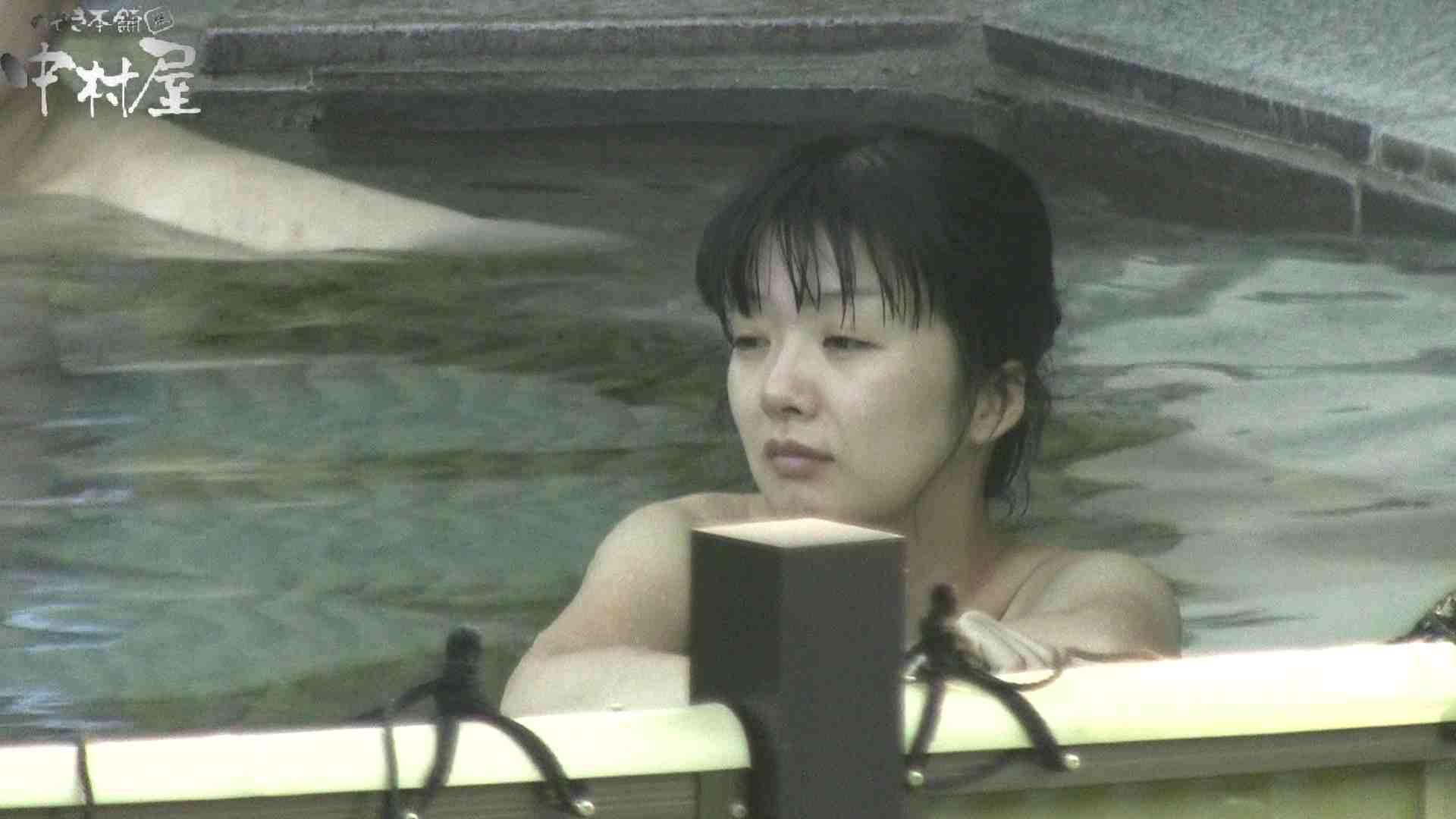 Aquaな露天風呂Vol.904 OLのエロ生活   盗撮  56連発 22