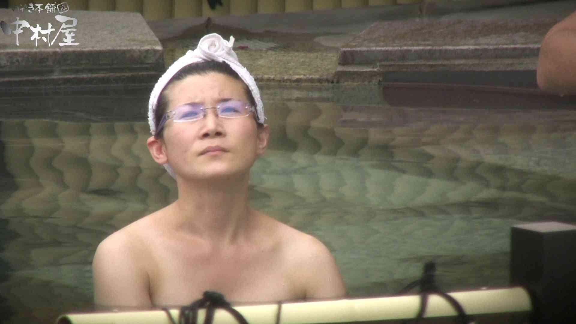 Aquaな露天風呂Vol.905 露天風呂  99連発 42