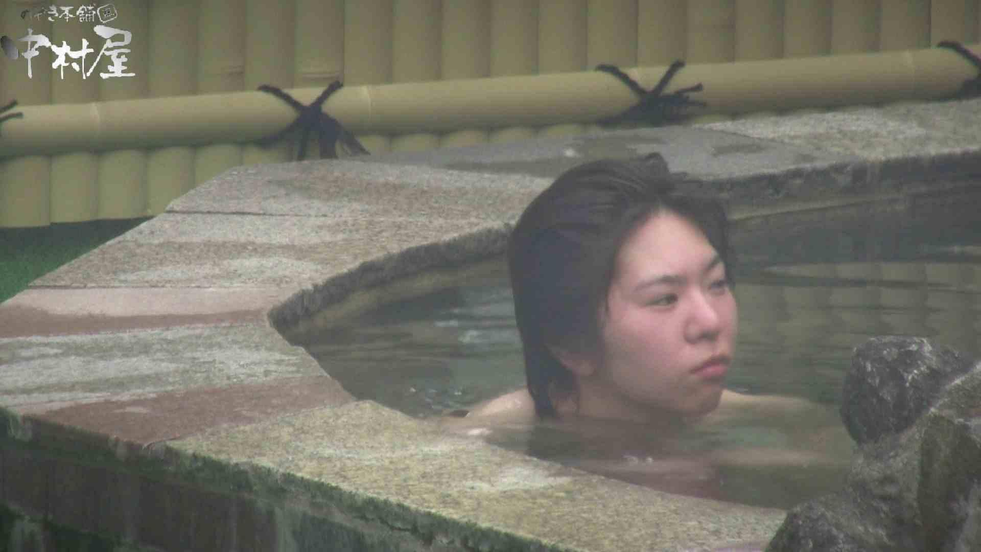 Aquaな露天風呂Vol.907 露天風呂 隠し撮りオマンコ動画紹介 62連発 5