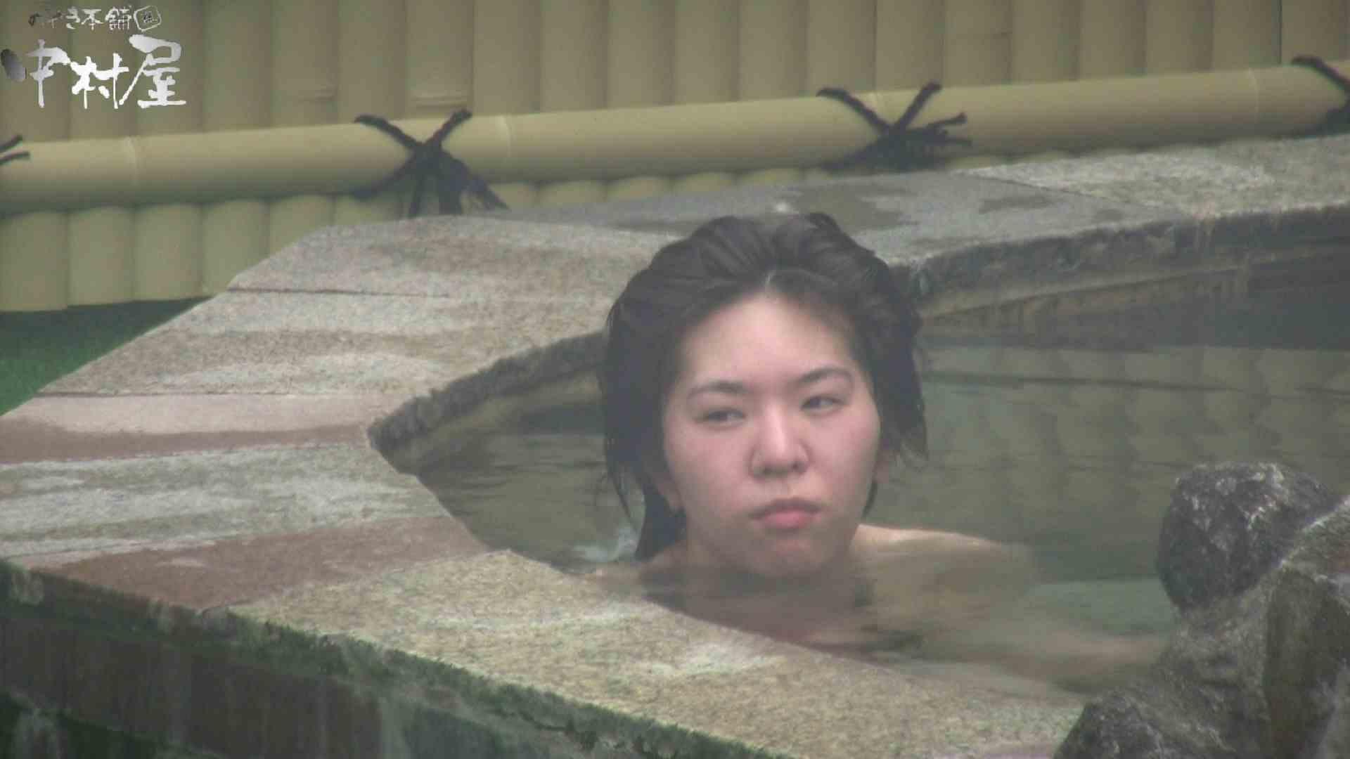 Aquaな露天風呂Vol.907 盗撮   OLのエロ生活  62連発 7