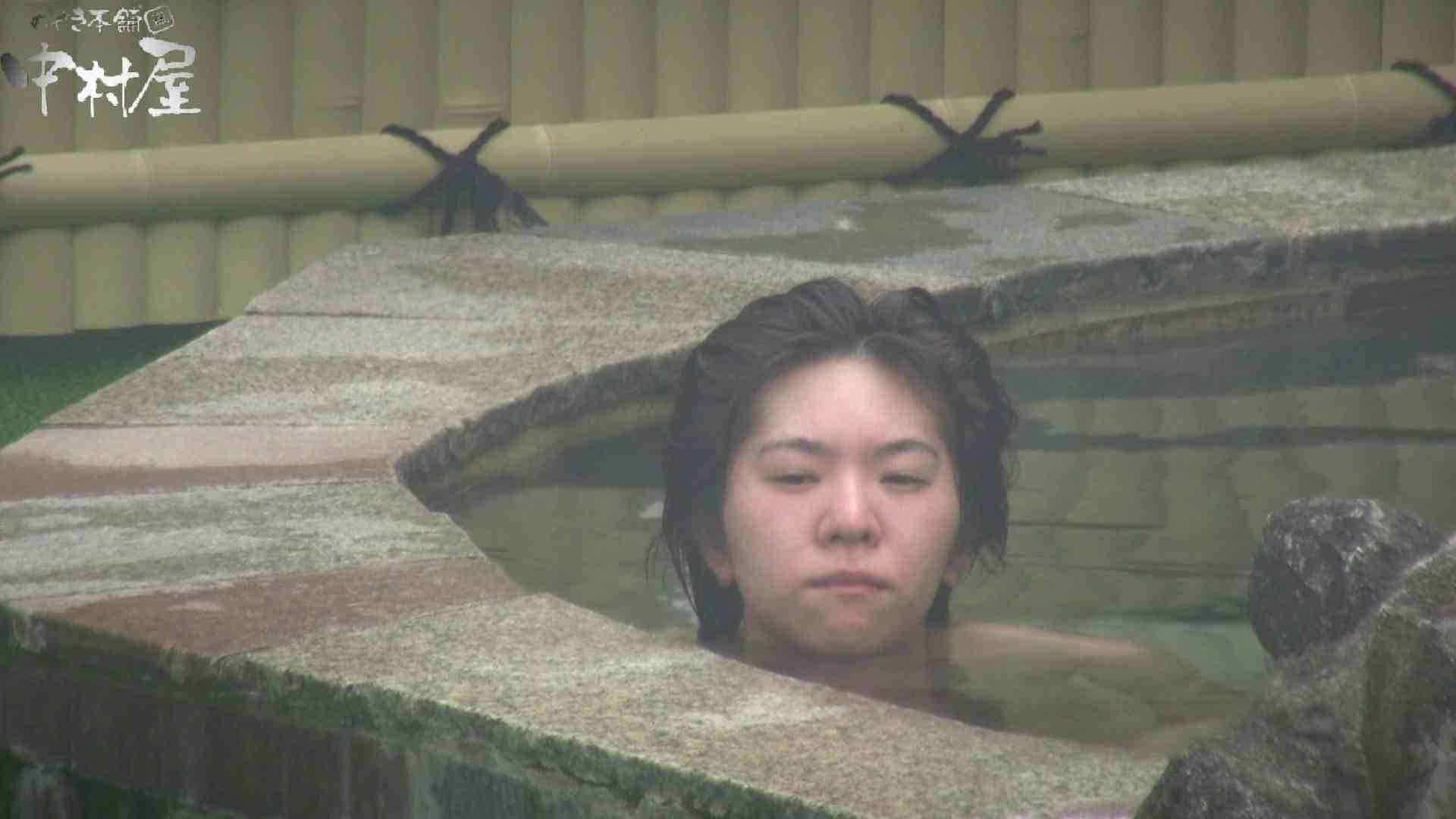 Aquaな露天風呂Vol.907 盗撮   OLのエロ生活  62連発 10