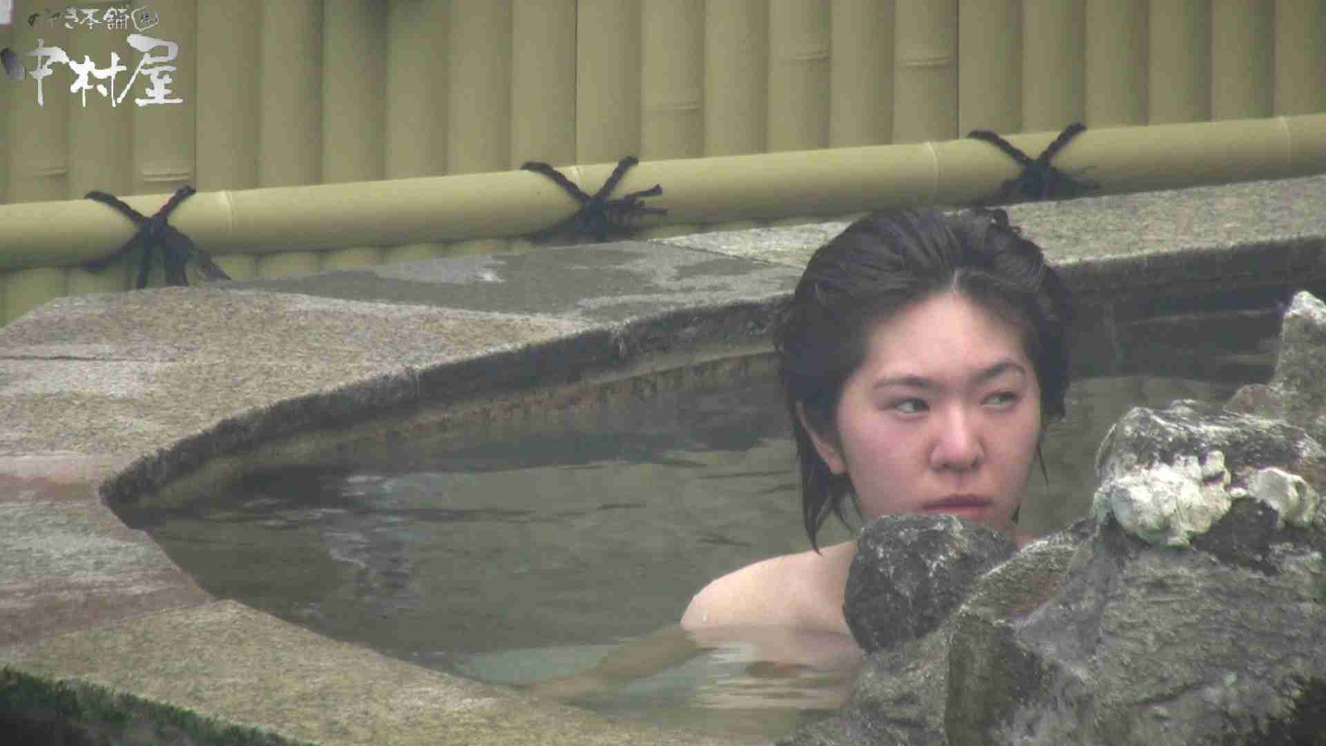 Aquaな露天風呂Vol.907 露天風呂 隠し撮りオマンコ動画紹介 62連発 17