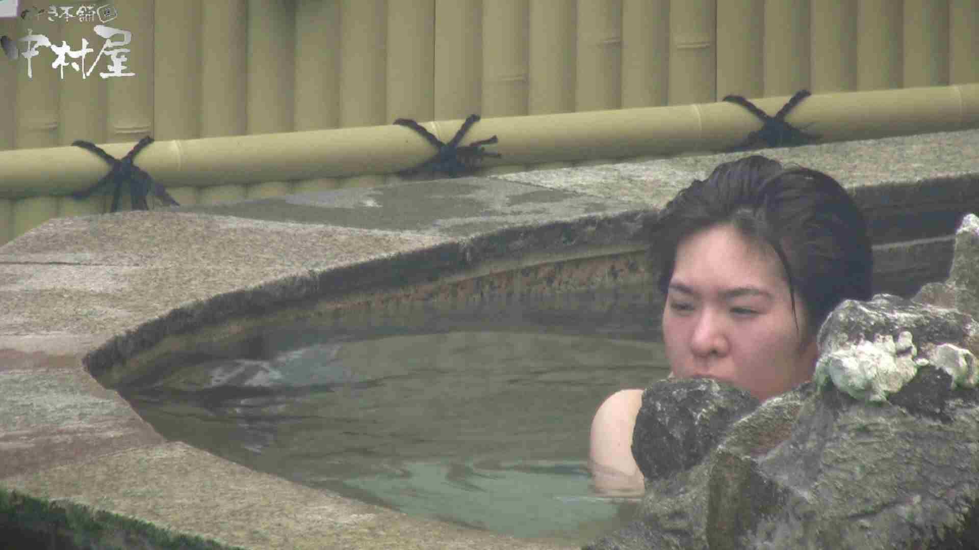 Aquaな露天風呂Vol.907 盗撮   OLのエロ生活  62連発 19