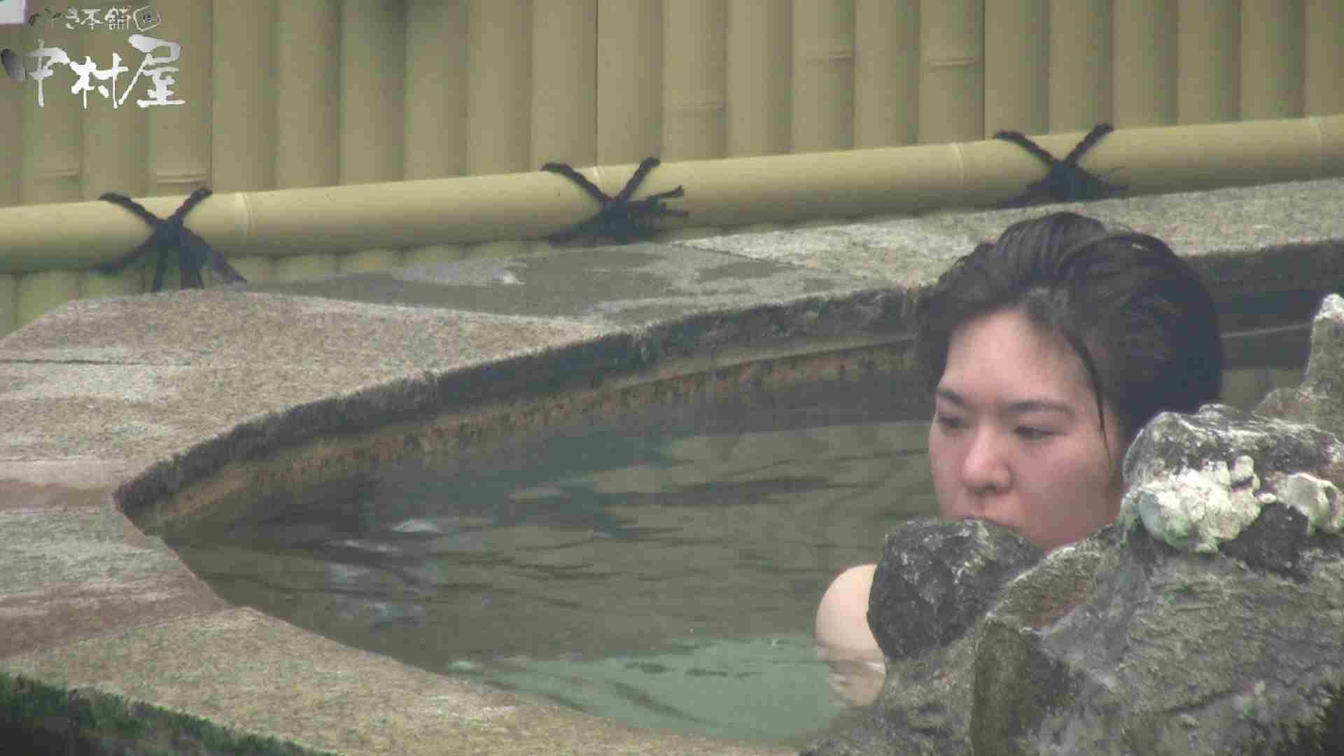 Aquaな露天風呂Vol.907 露天風呂 隠し撮りオマンコ動画紹介 62連発 20
