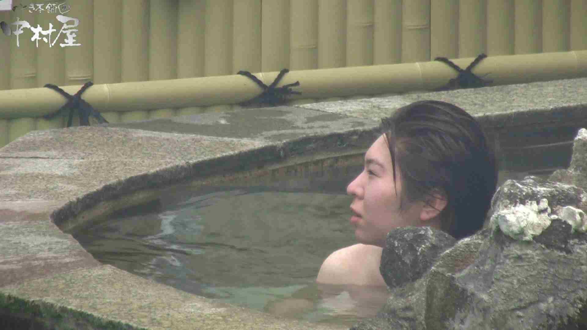 Aquaな露天風呂Vol.907 盗撮   OLのエロ生活  62連発 22