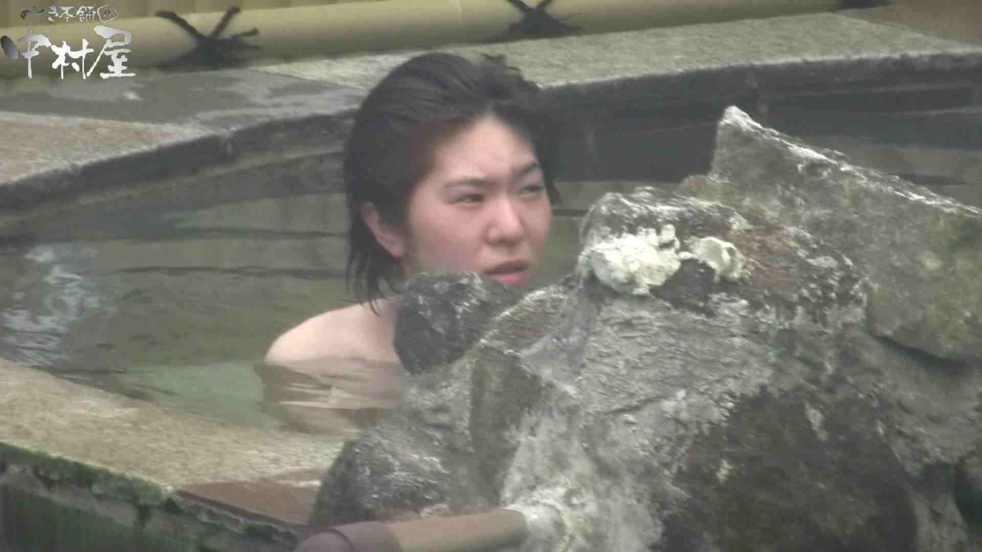 Aquaな露天風呂Vol.907 露天風呂 隠し撮りオマンコ動画紹介 62連発 23