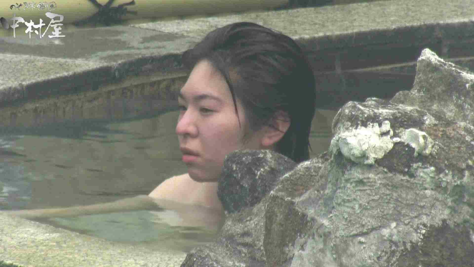 Aquaな露天風呂Vol.907 露天風呂 隠し撮りオマンコ動画紹介 62連発 29
