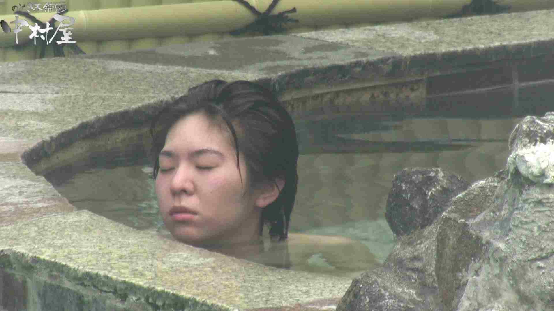 Aquaな露天風呂Vol.907 盗撮   OLのエロ生活  62連発 37