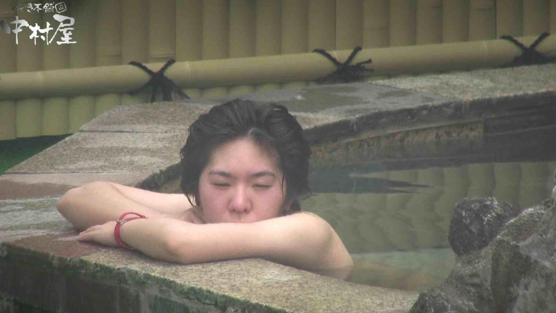Aquaな露天風呂Vol.907 盗撮   OLのエロ生活  62連発 55