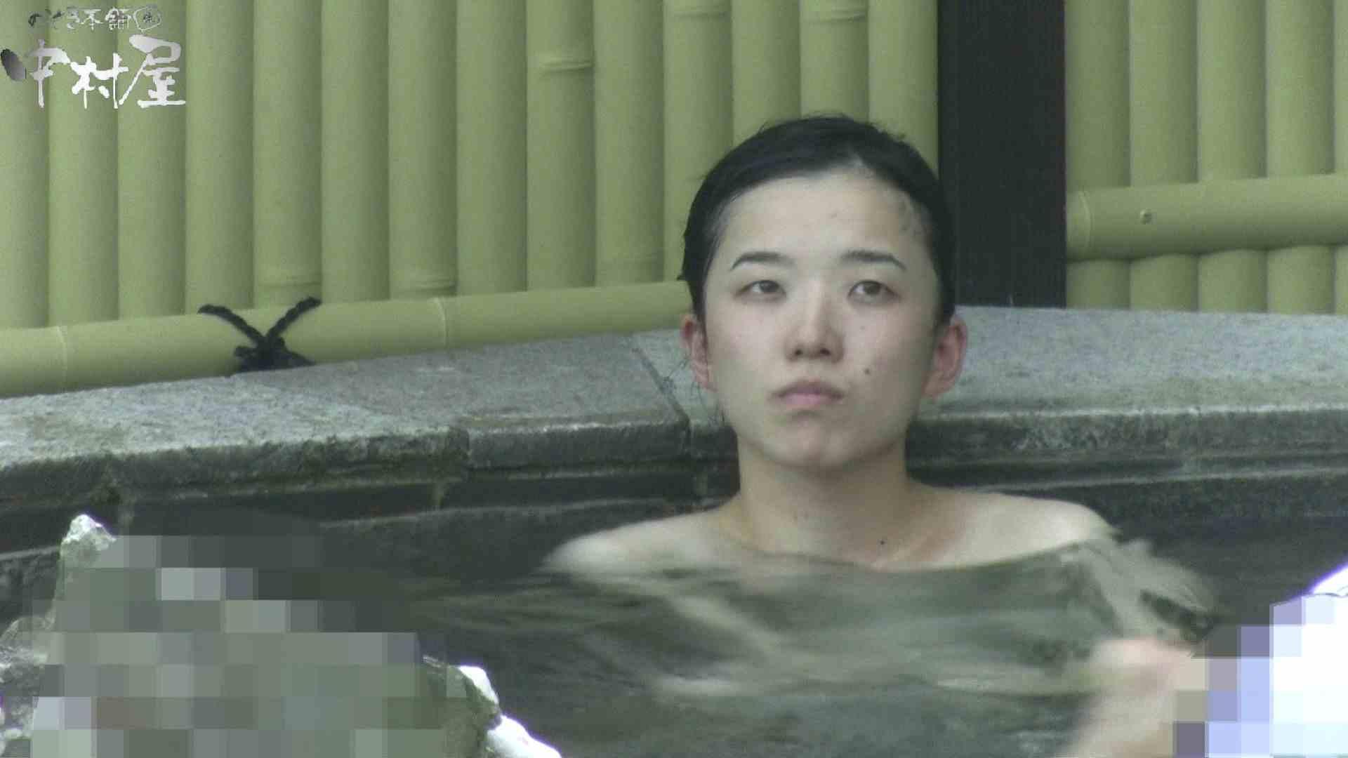 Aquaな露天風呂Vol.908 露天風呂 盗み撮り動画キャプチャ 28連発 17