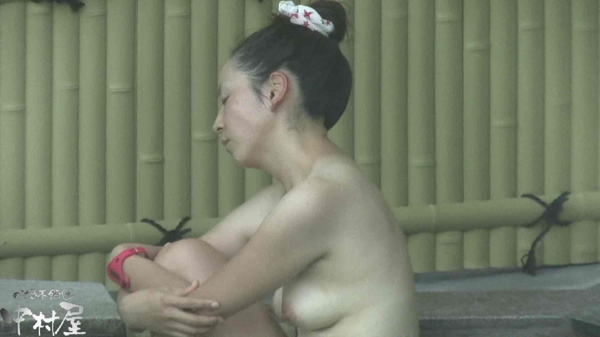 無料アダルト動画:Aquaな露天風呂Vol.911:のぞき本舗 中村屋