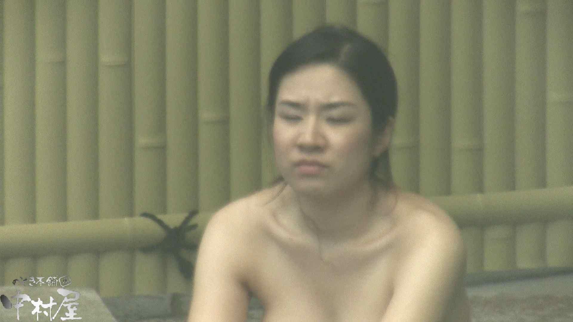 Aquaな露天風呂Vol.913 OLのエロ生活 すけべAV動画紹介 68連発 50