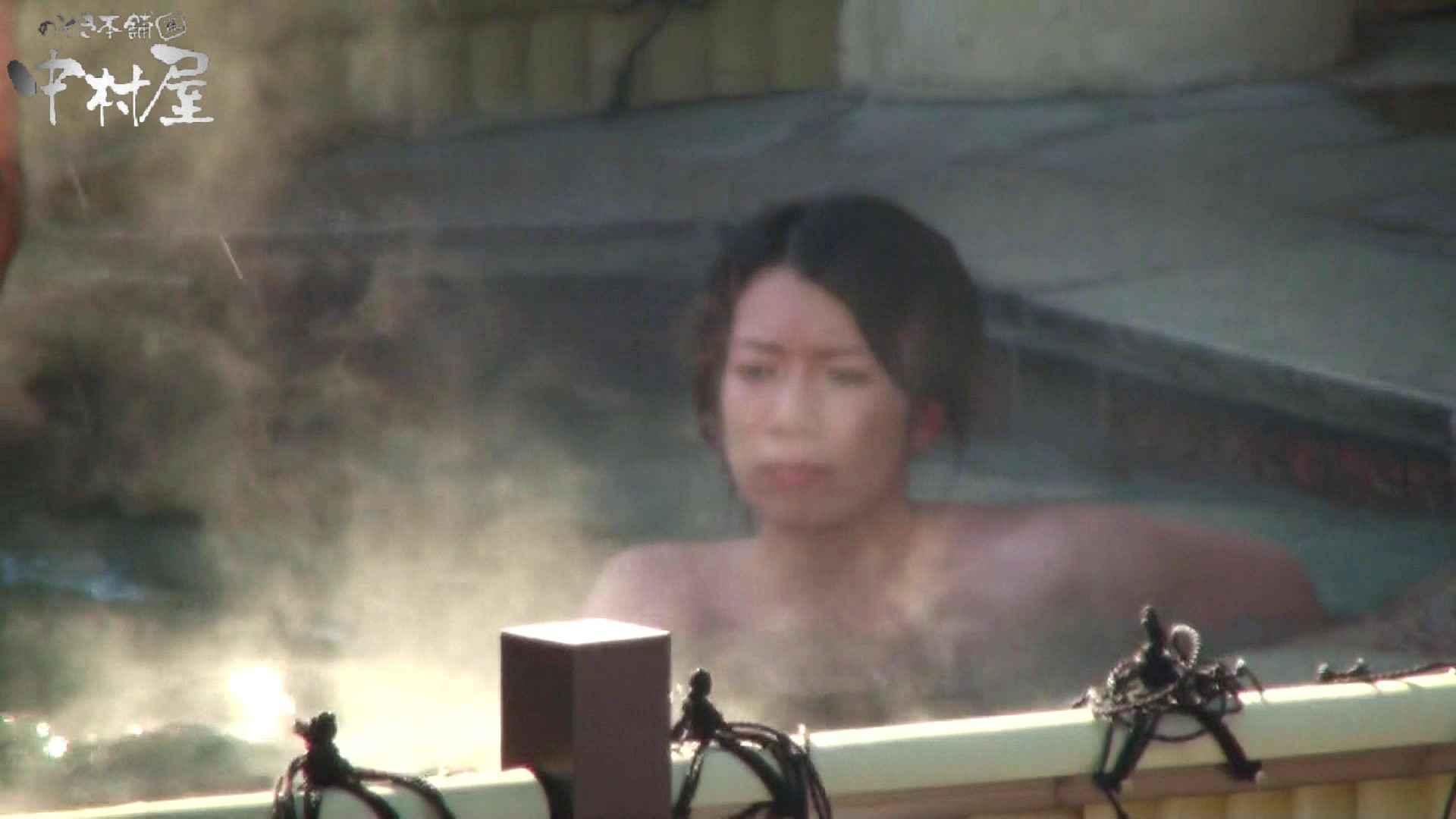 Aquaな露天風呂Vol.919 盗撮 おまんこ無修正動画無料 91連発 65