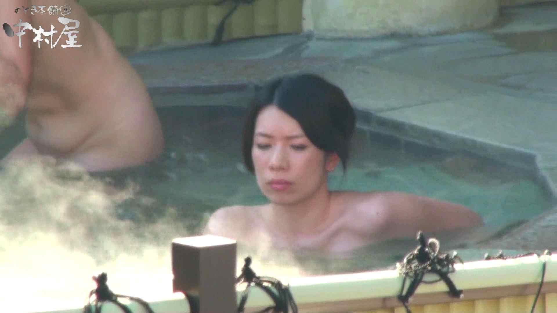 Aquaな露天風呂Vol.919 盗撮 おまんこ無修正動画無料 91連発 68