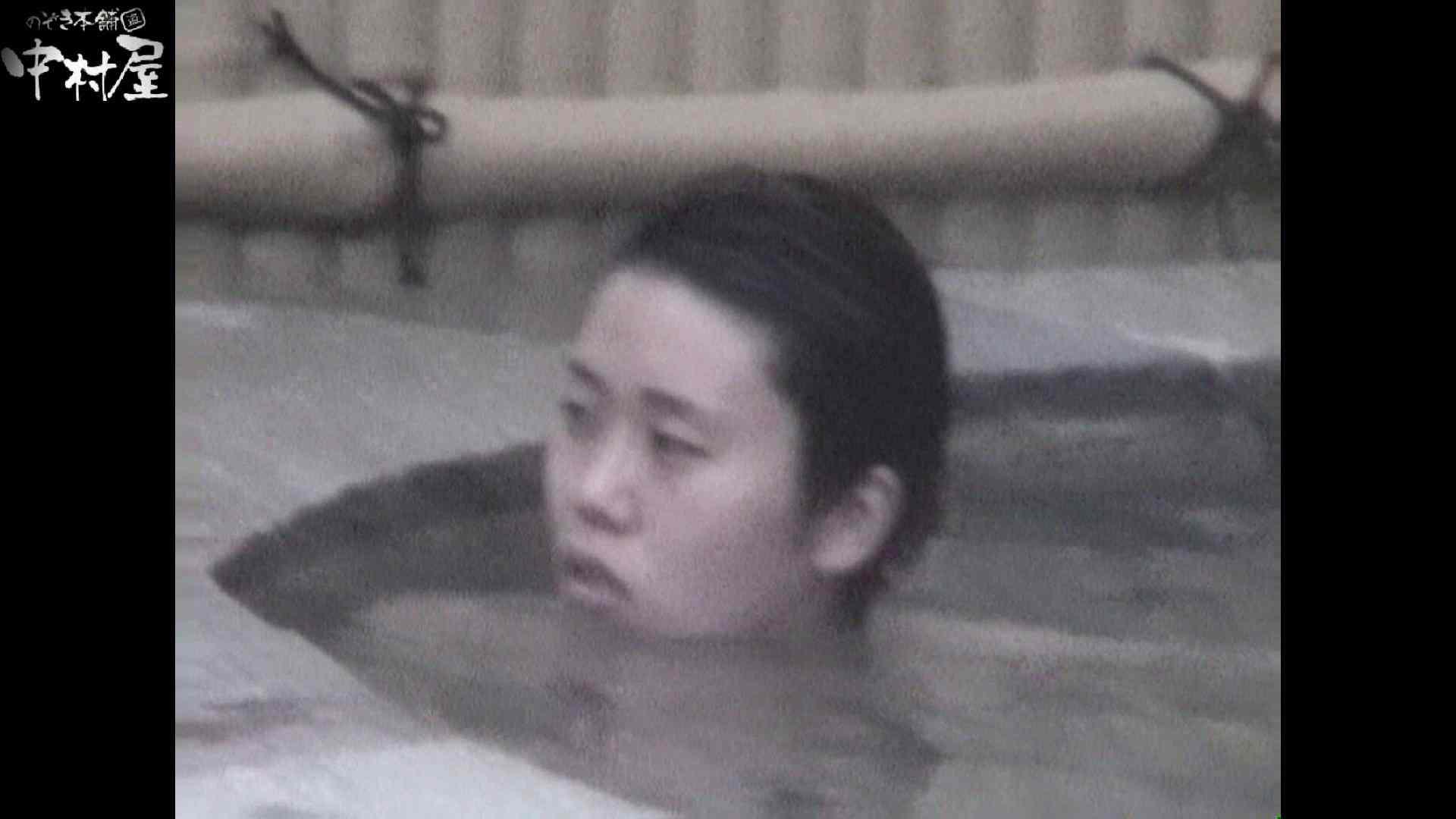 Aquaな露天風呂Vol.922 露天風呂  45連発 12