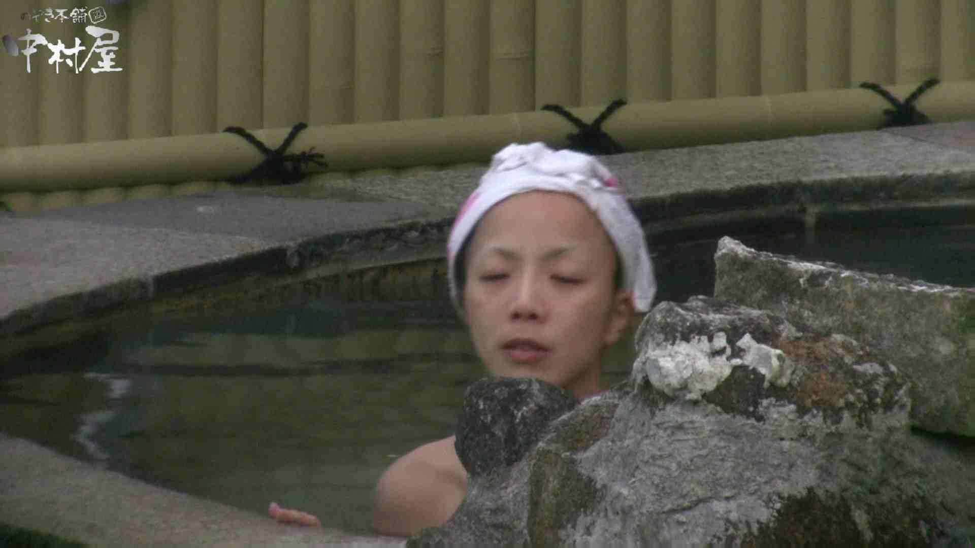Aquaな露天風呂Vol.929 盗撮  104連発 72